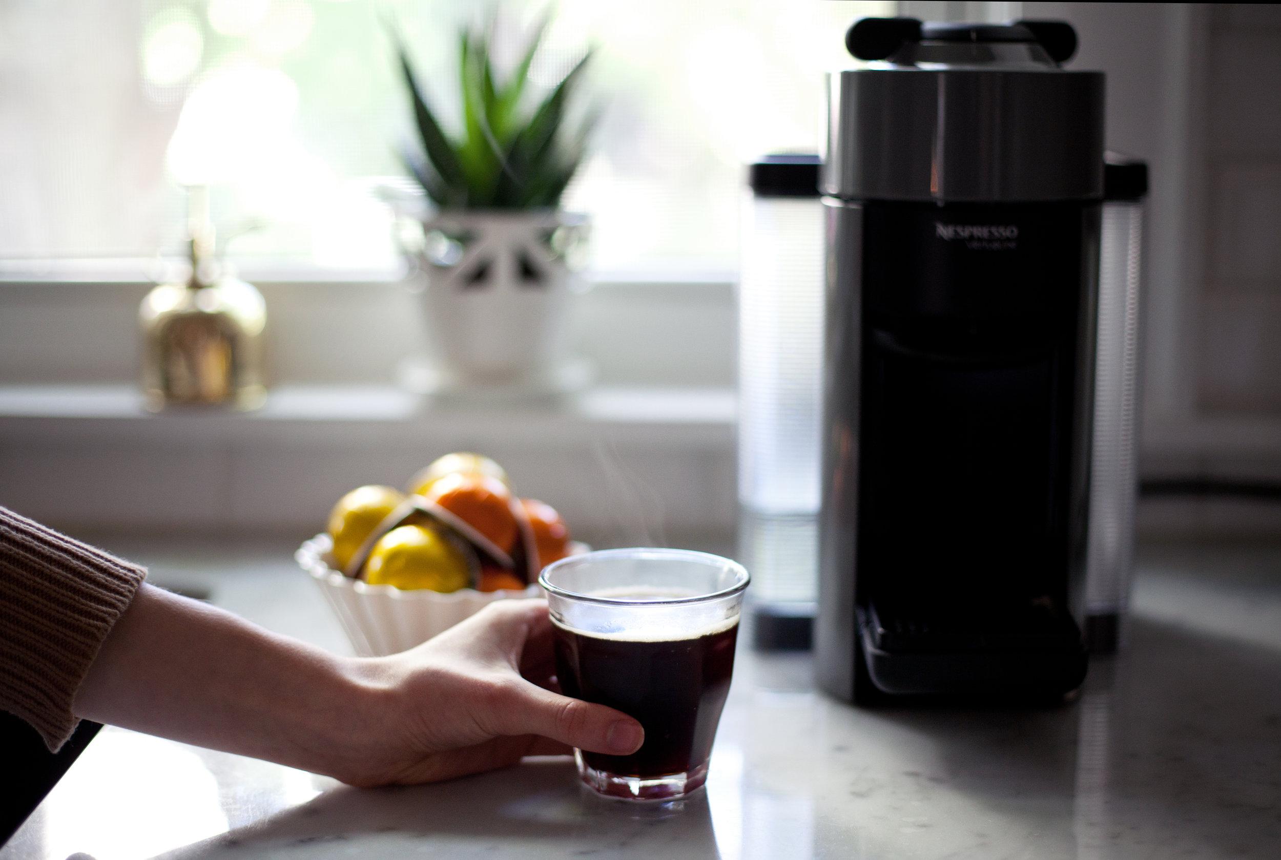 nespresso 5.jpg