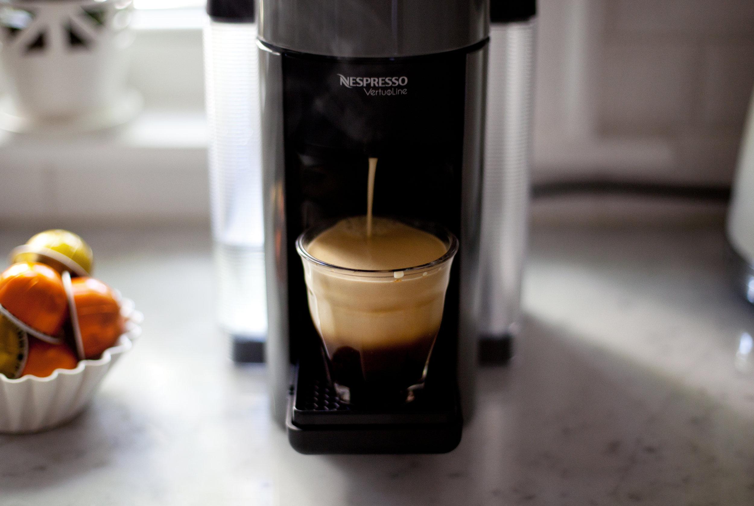 nespresso 4.jpg