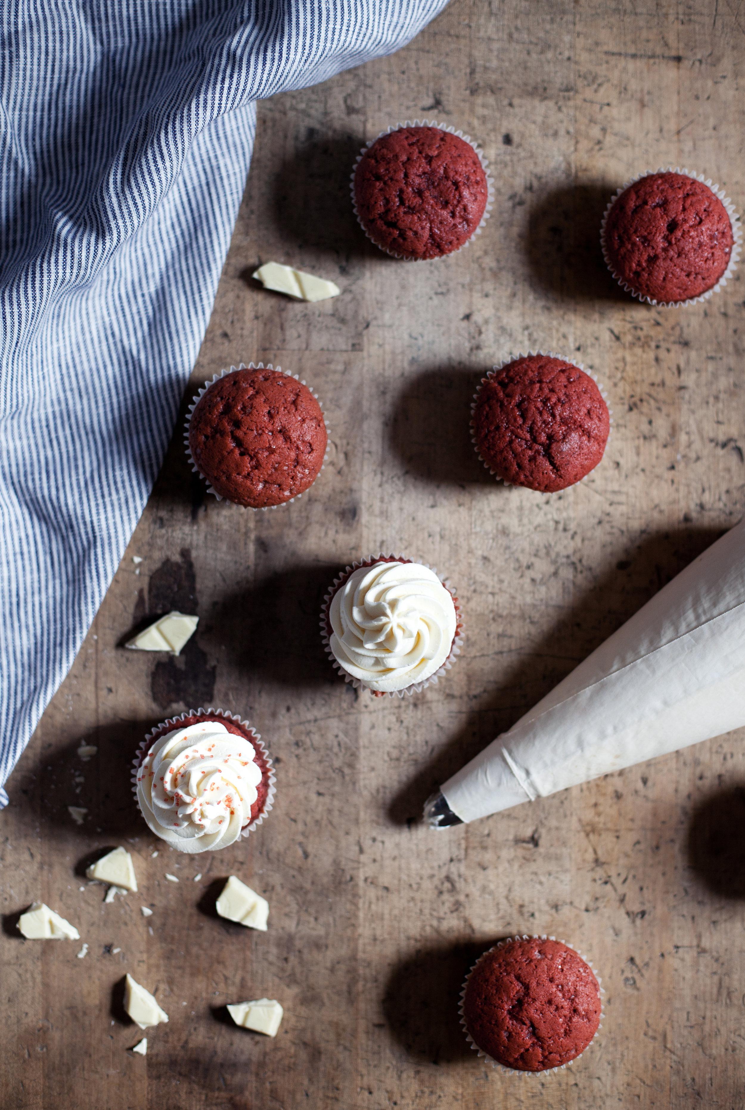 white chocolate red velvet ii.jpg