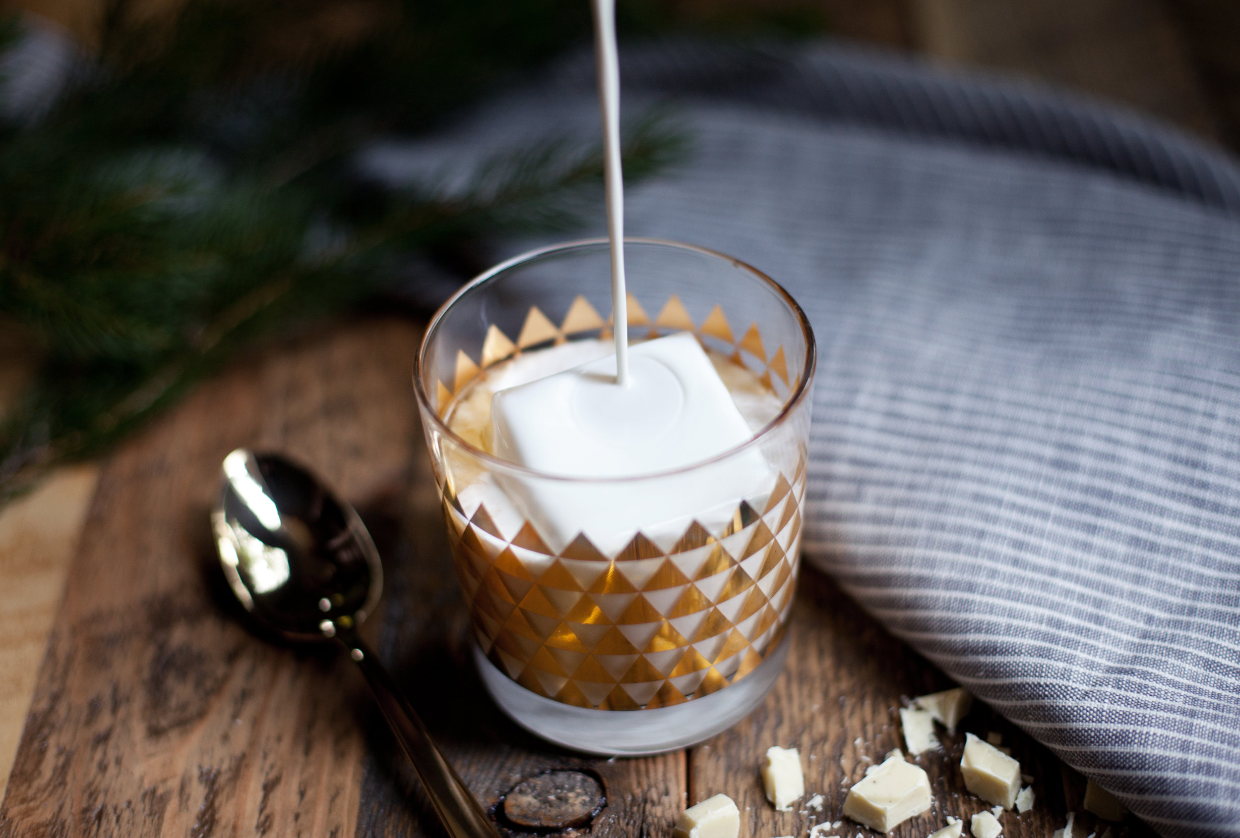 bourbon white chocolate cocktail i.jpg