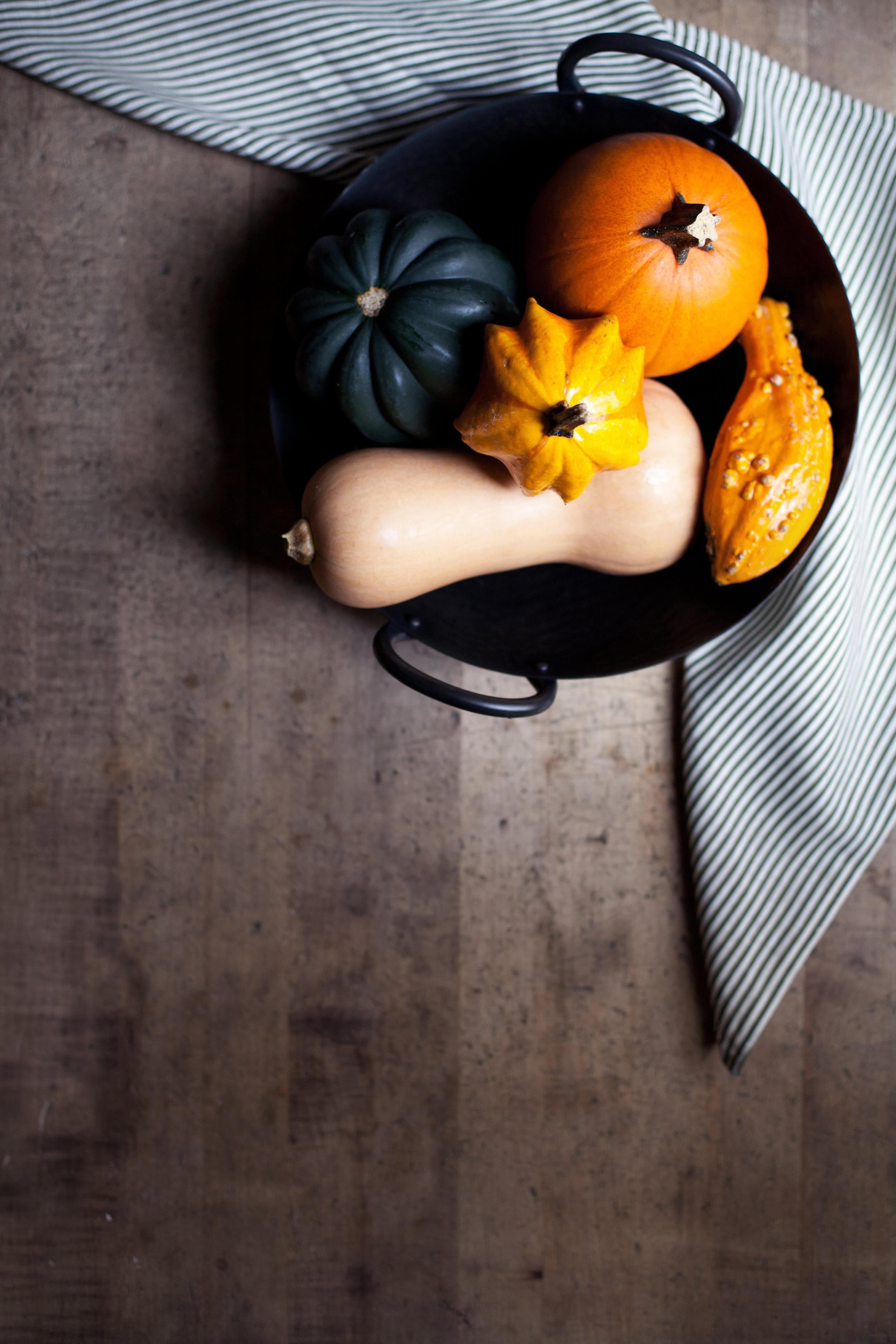 pumpkin butternut squash soup i.jpg