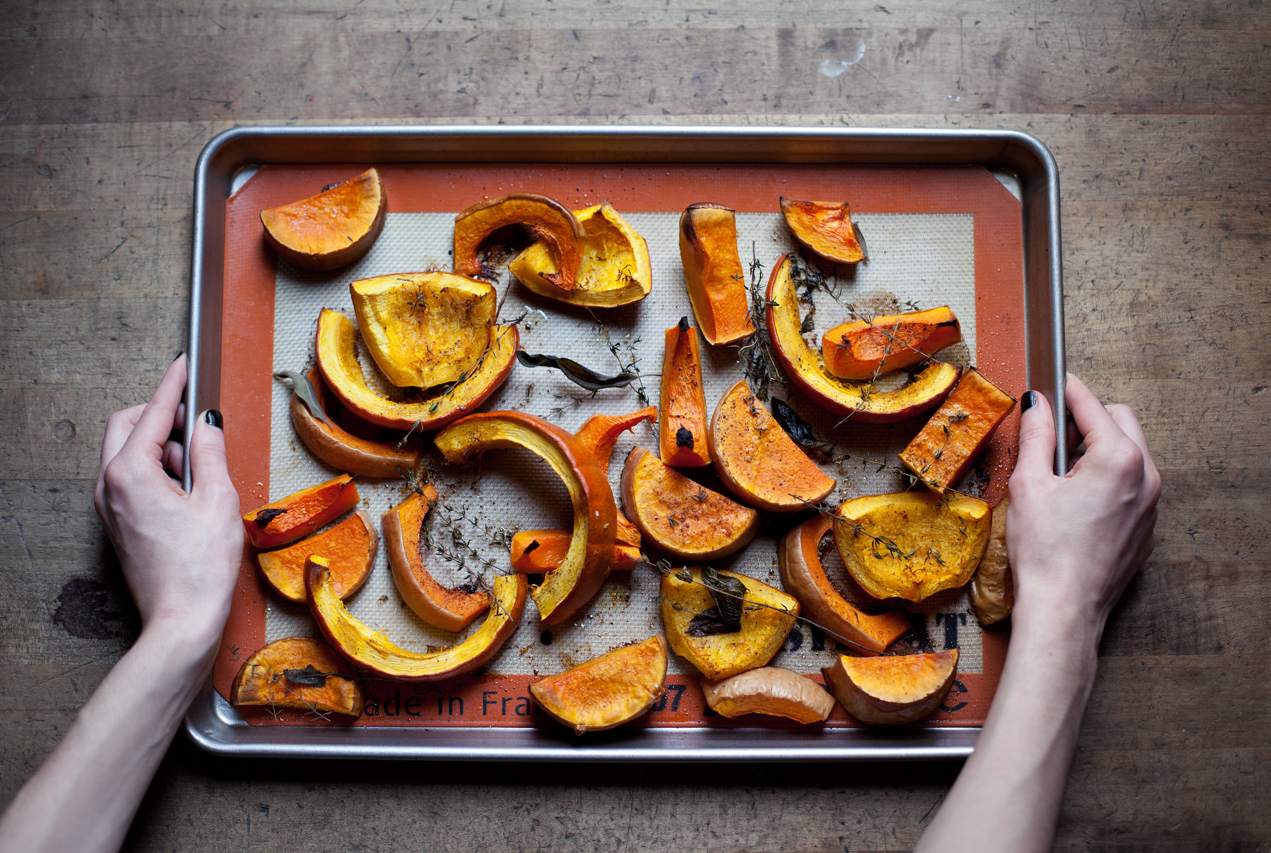 roasted pumpkin and butternut squash soup v.jpg