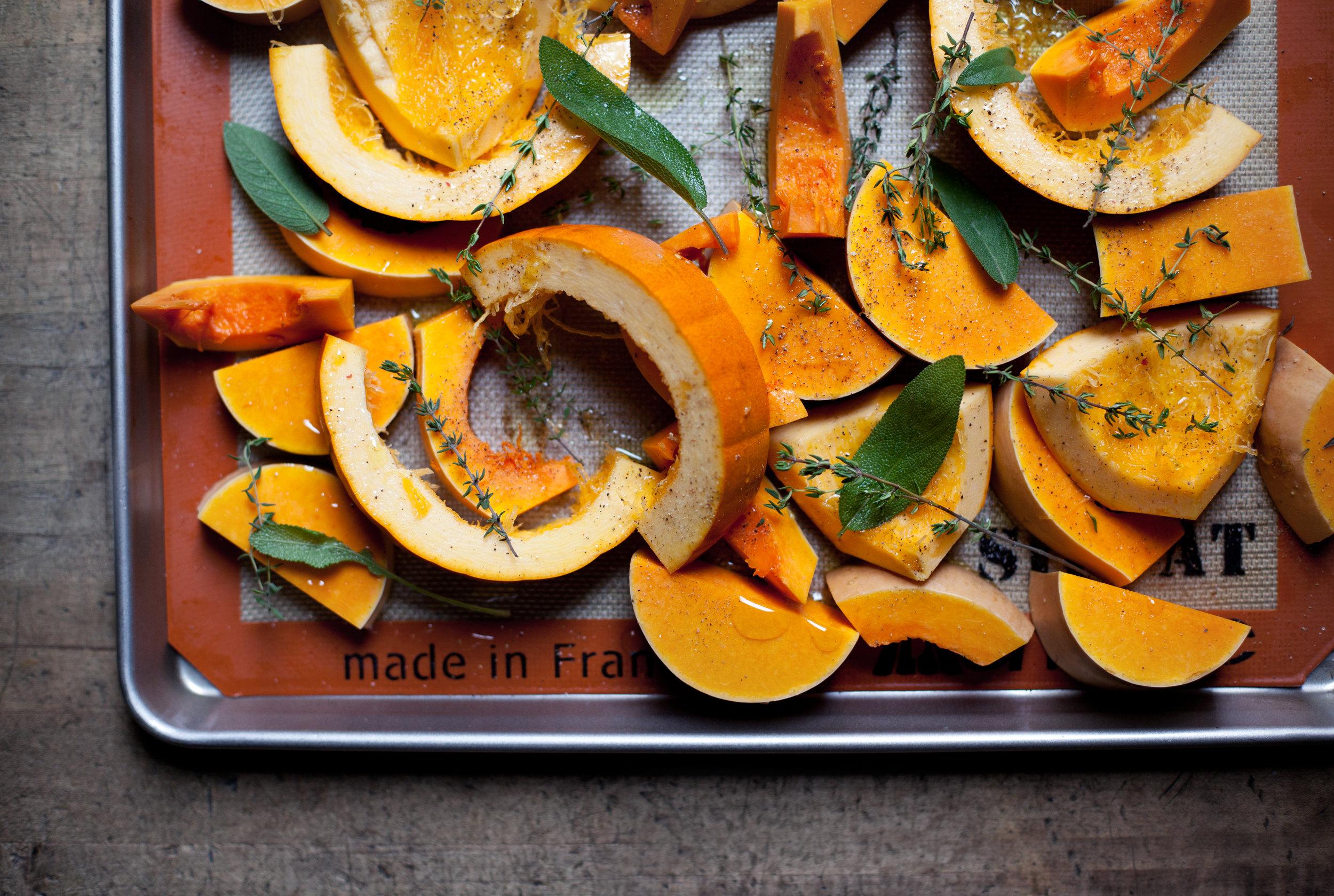 pumpkin butternut squash soup iii.jpg