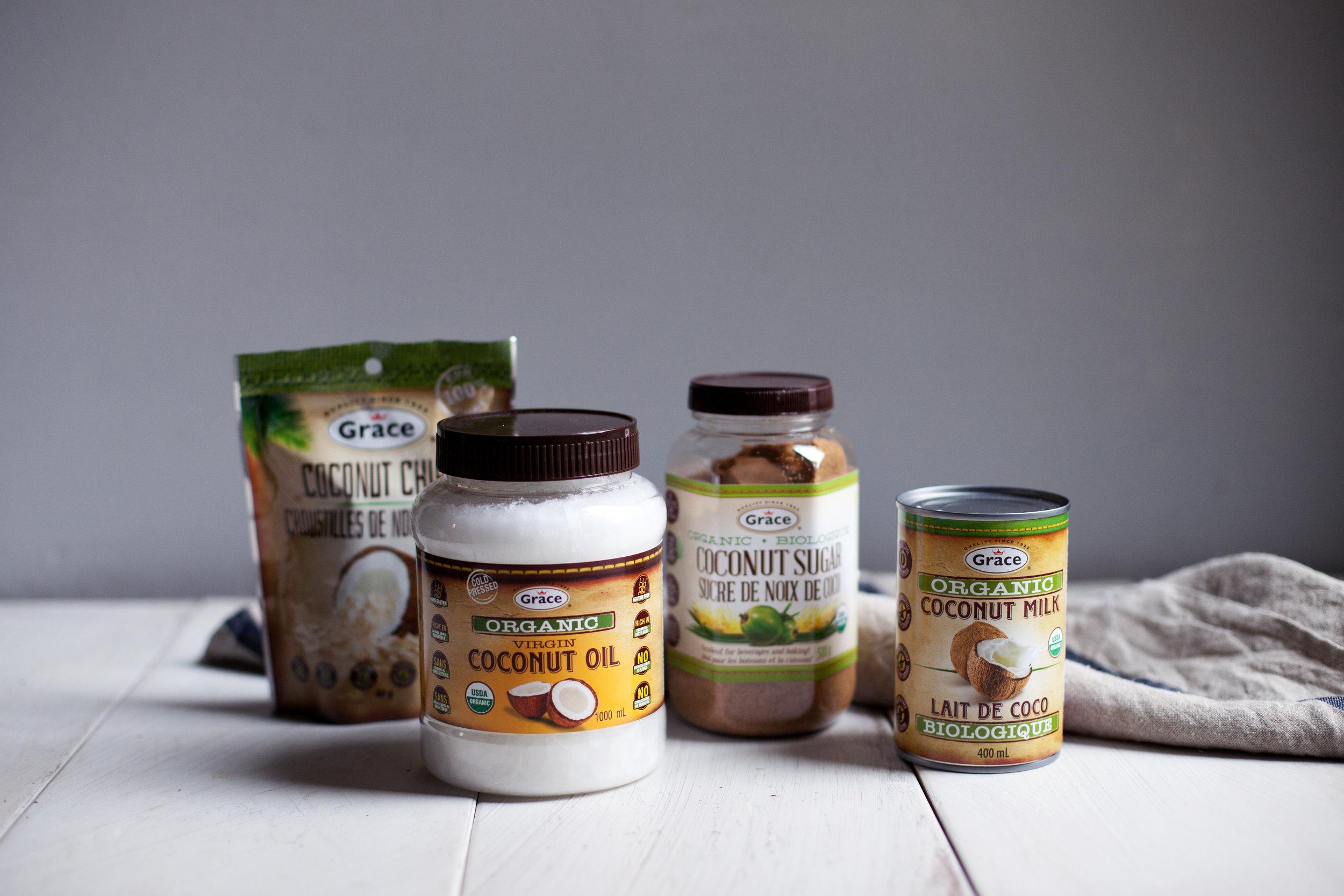 coconut cake vi.jpg