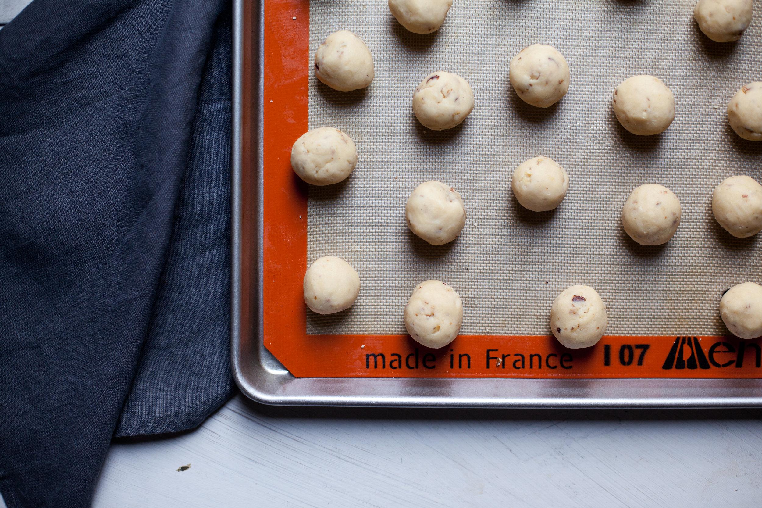 butter balls ii.jpg