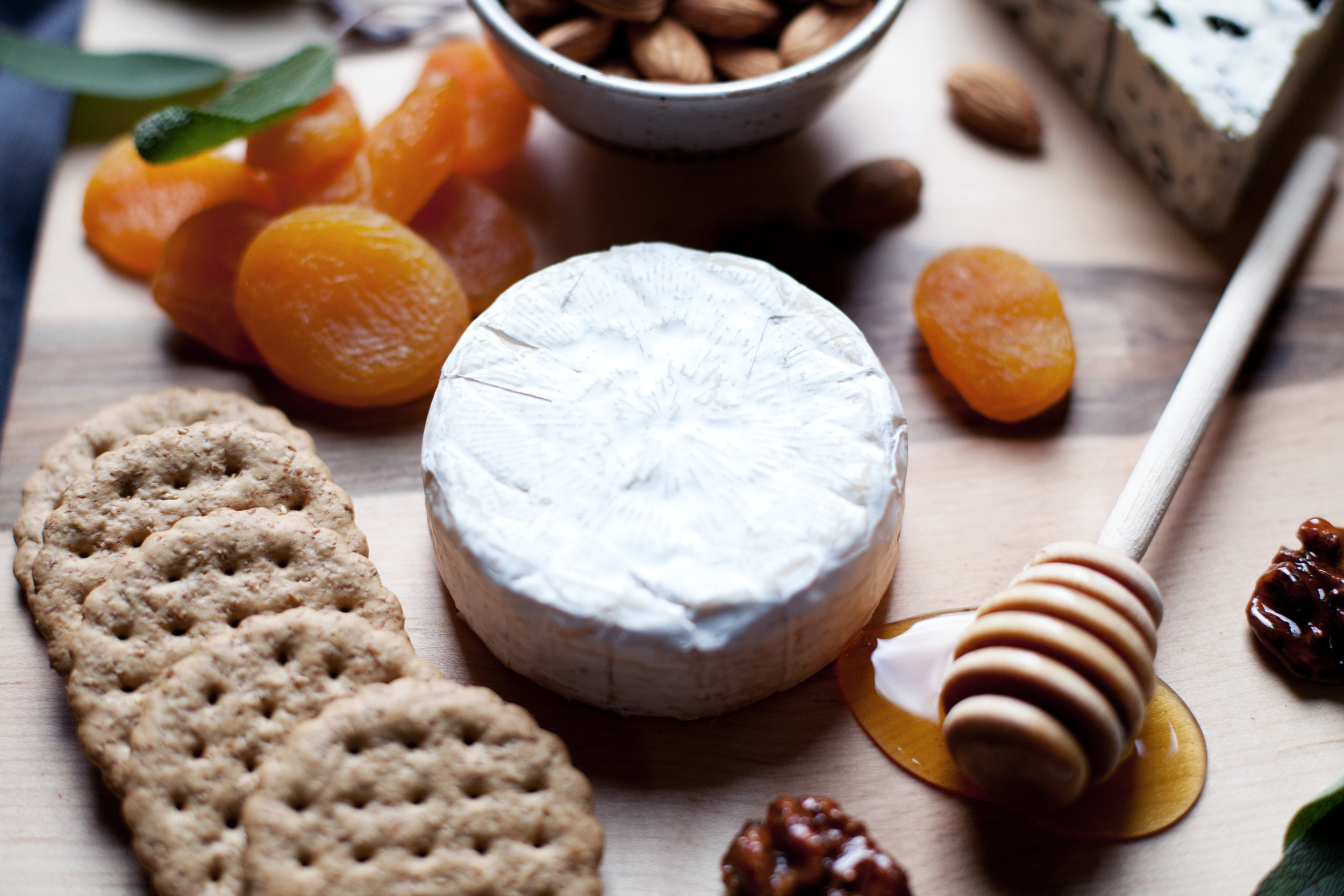 castello sweet cheese board vi.jpg
