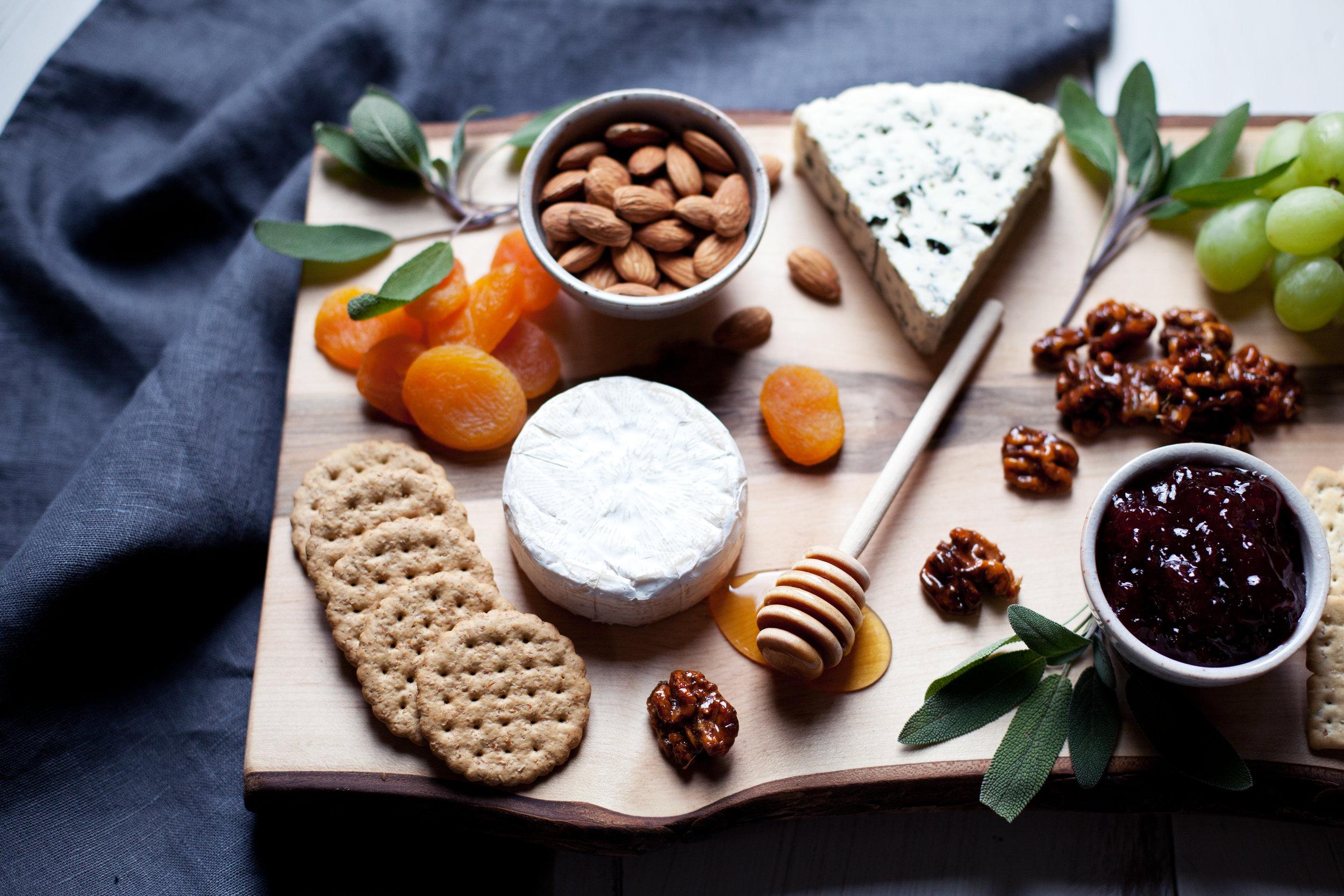 castello sweet cheese board v.jpg