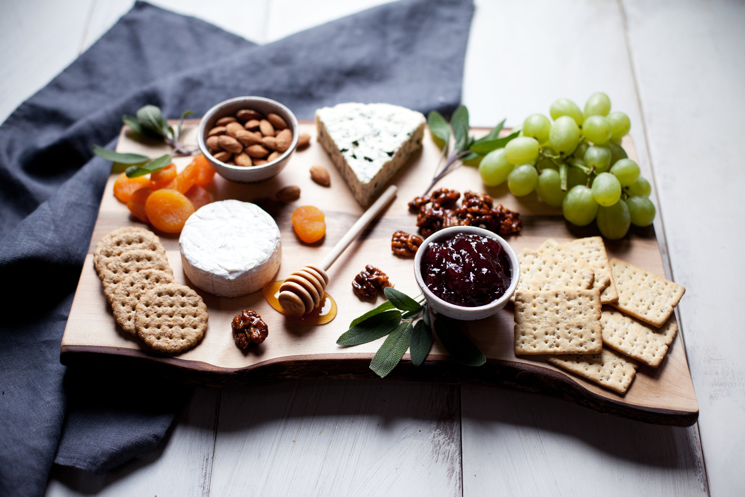 castello sweet cheese board iv.jpg