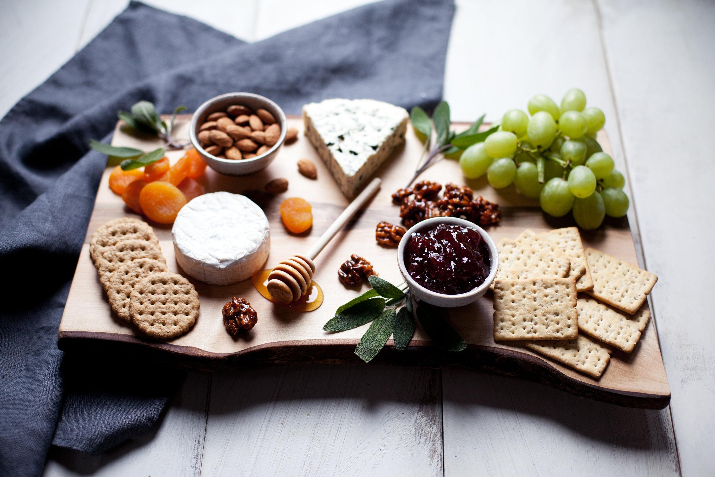 castello sweet cheese board iv.jpg