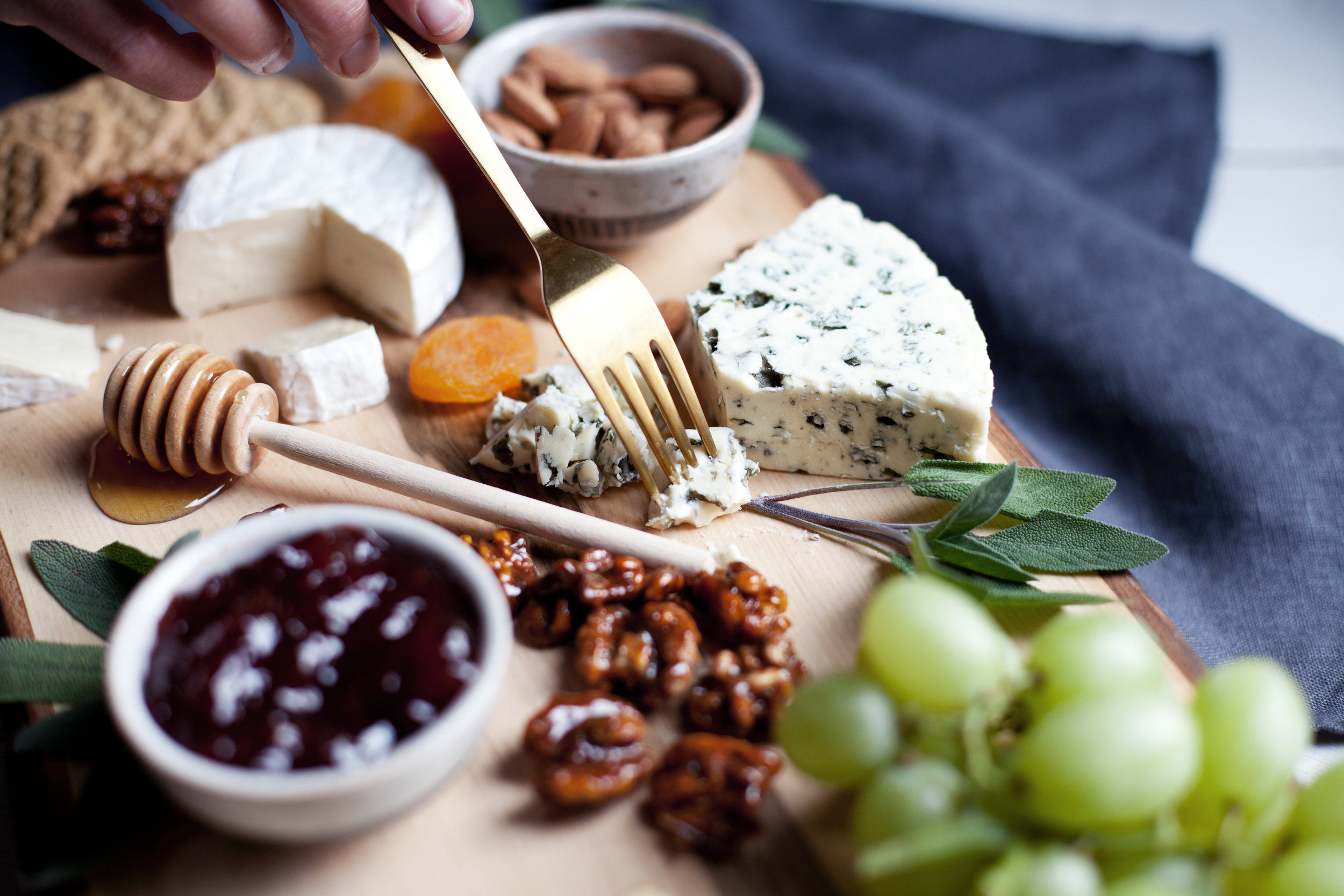 castello sweet cheese board viii.jpg