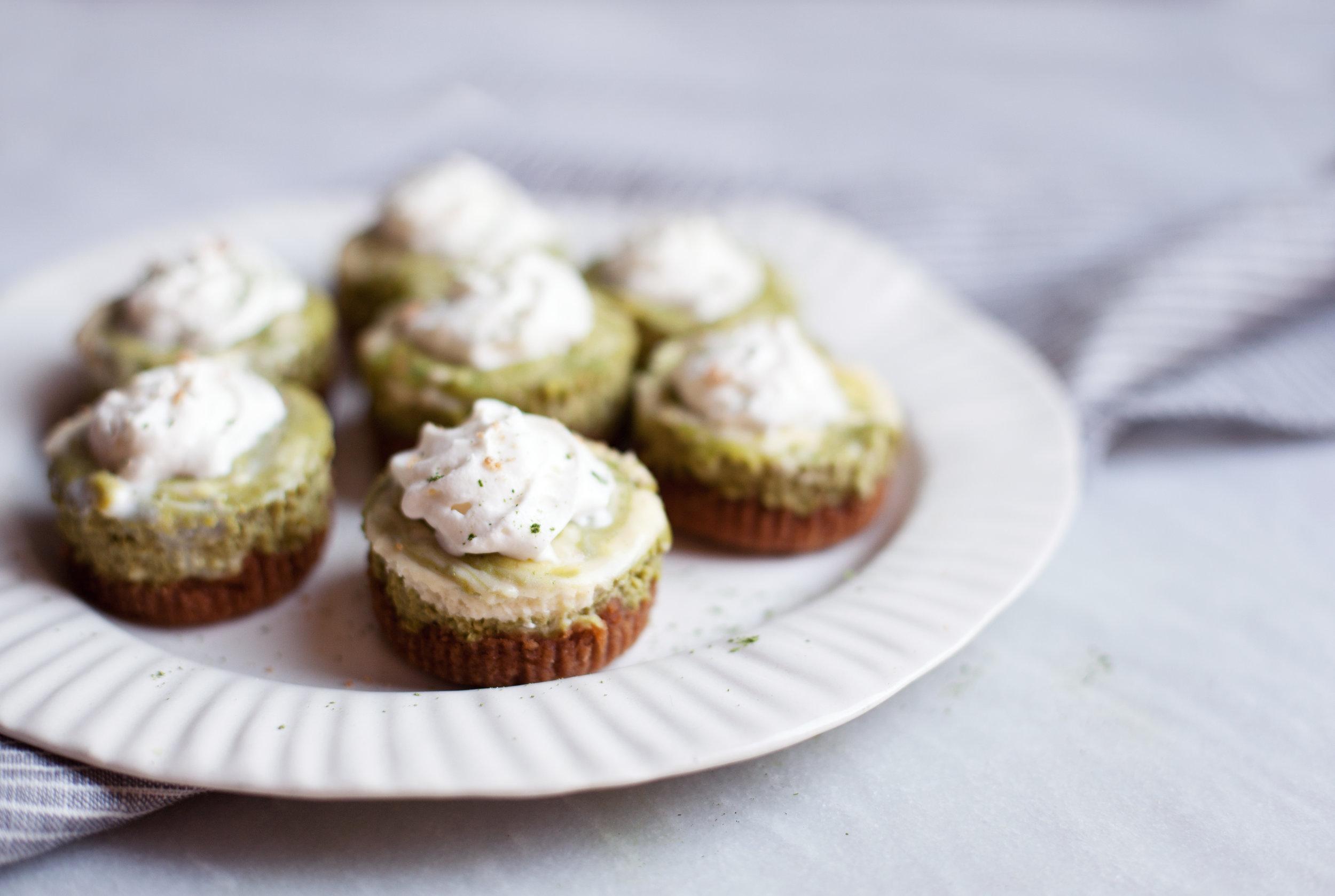 mini matcha cheesecake viiii.jpg