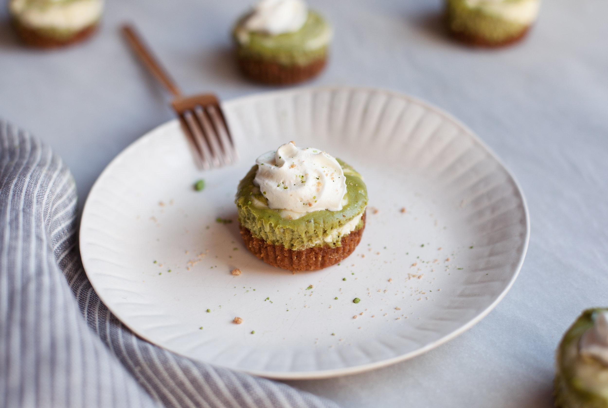 mini matcha cheesecake iv.jpg
