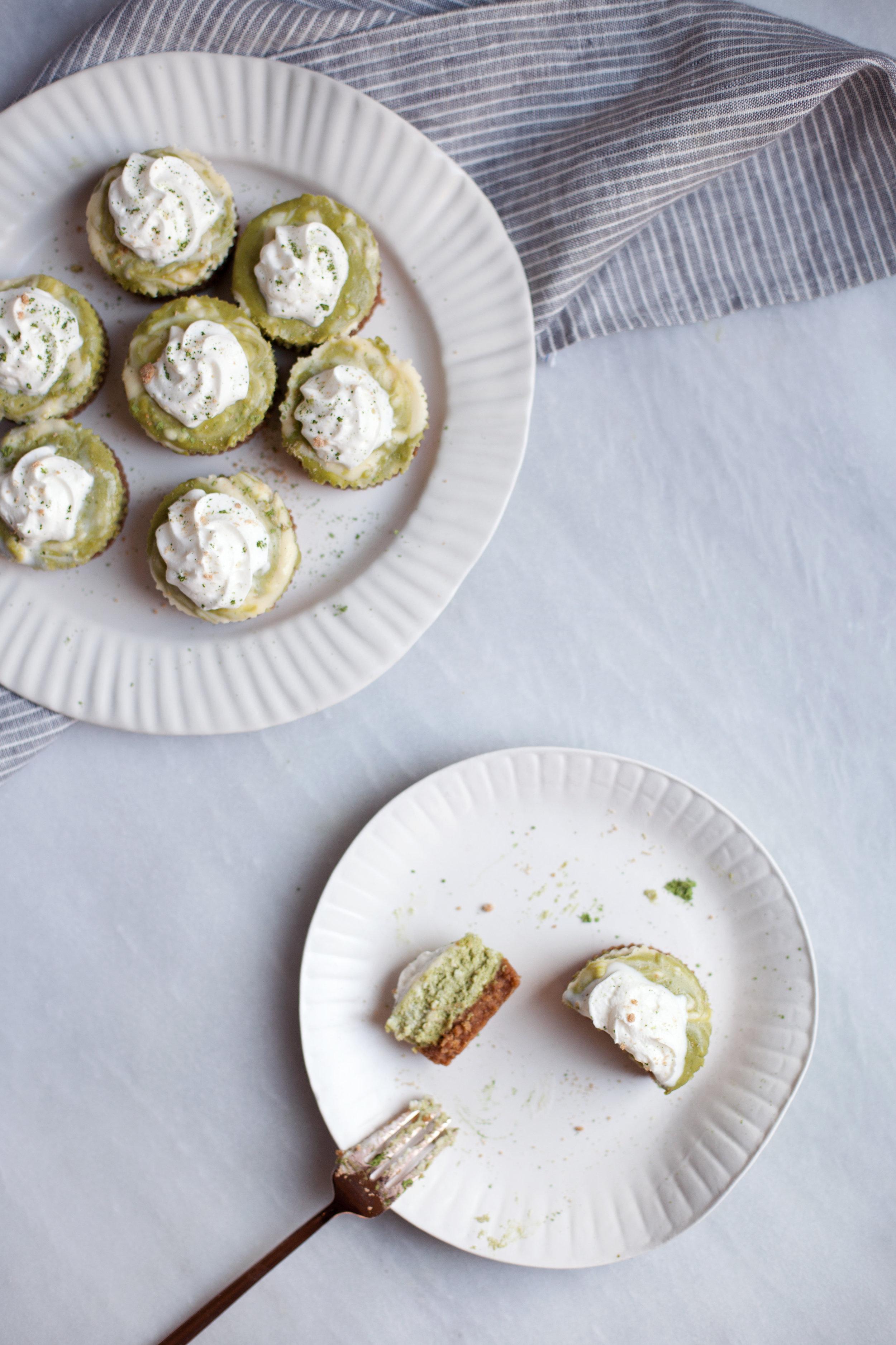 mini matcha cheesecake viii.jpg
