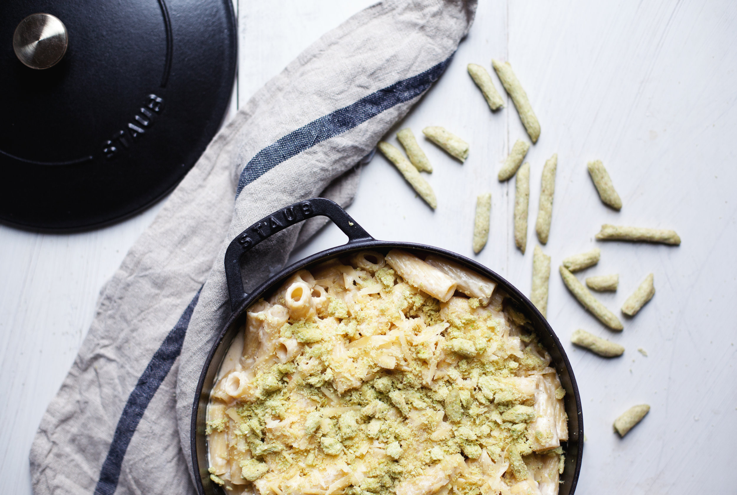 black pepper + white cheddar mac & cheese vi.jpg