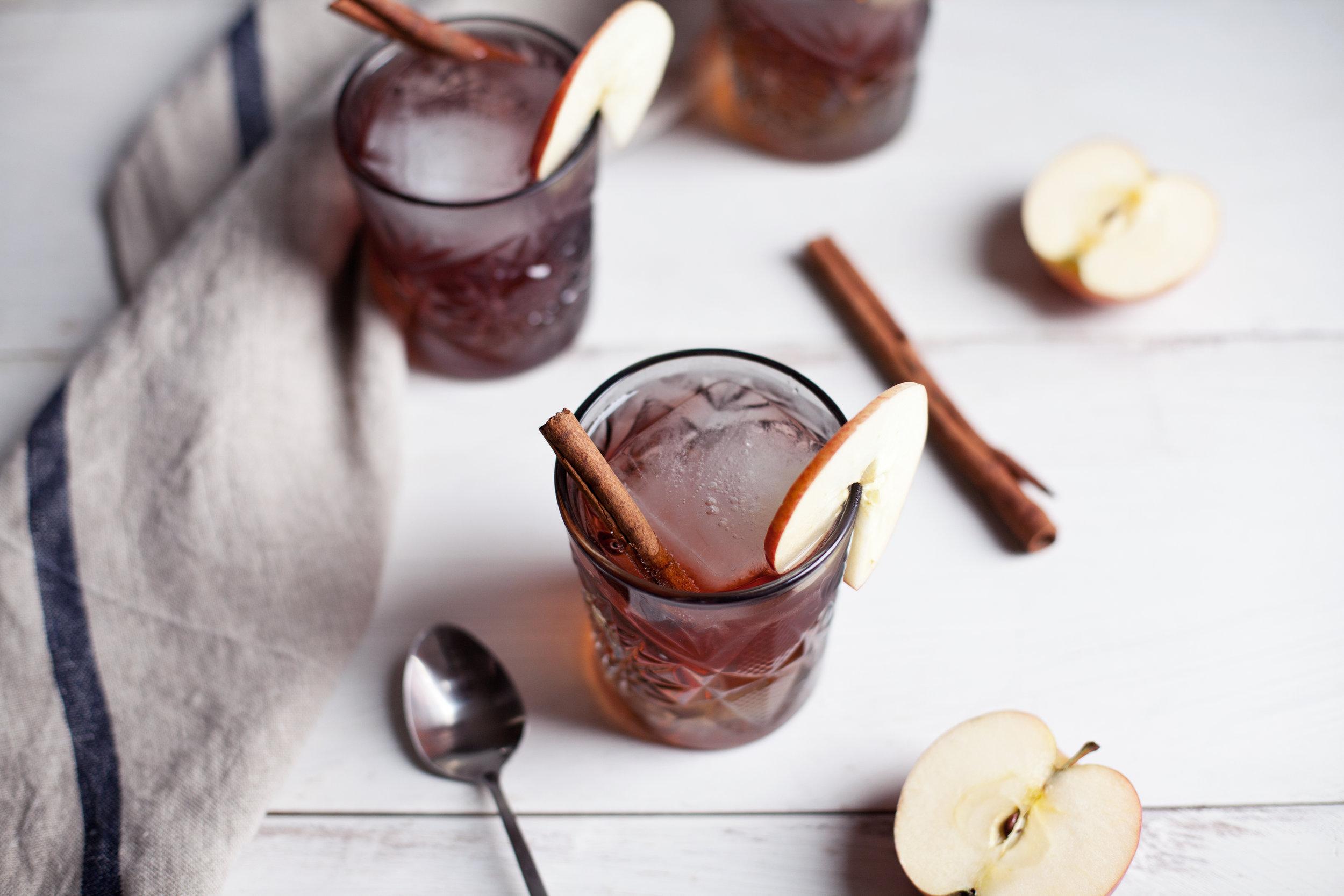 zevia ginger cocktail viii.jpg