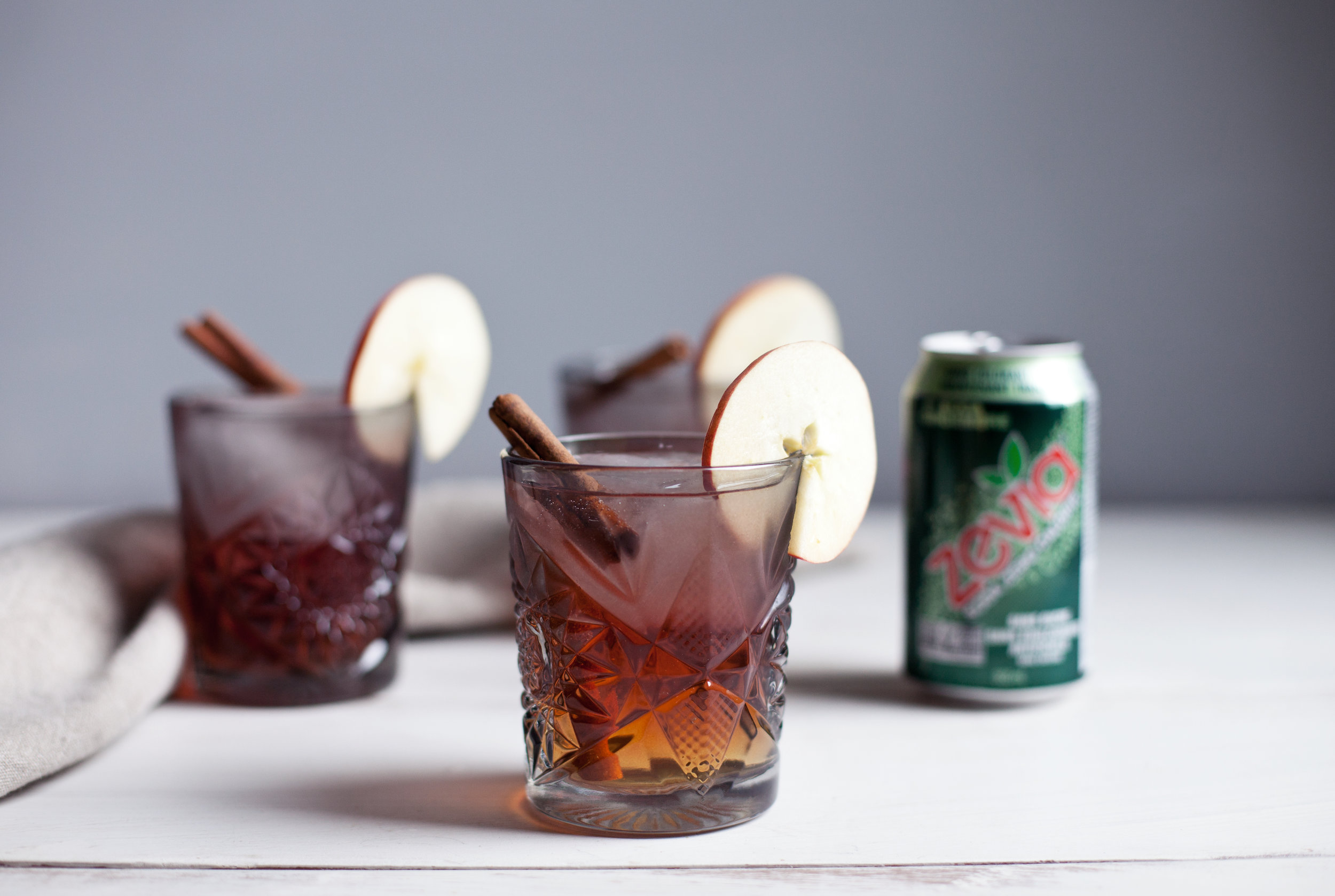 zevia ginger cocktail vi.jpg