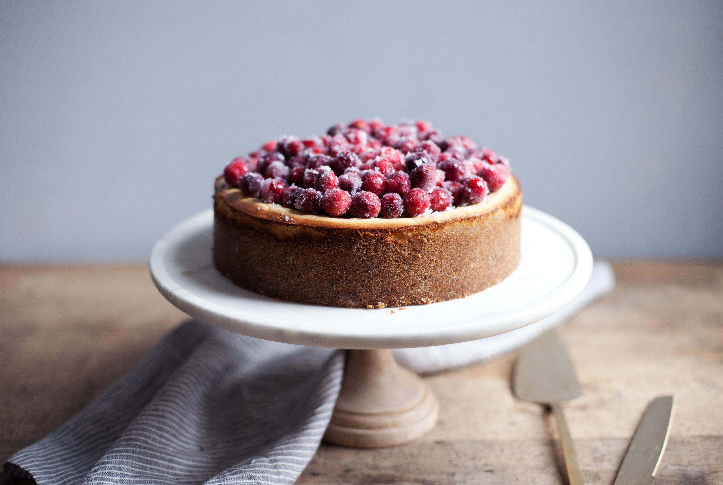 sugared cranberry cheesecake v.jpg