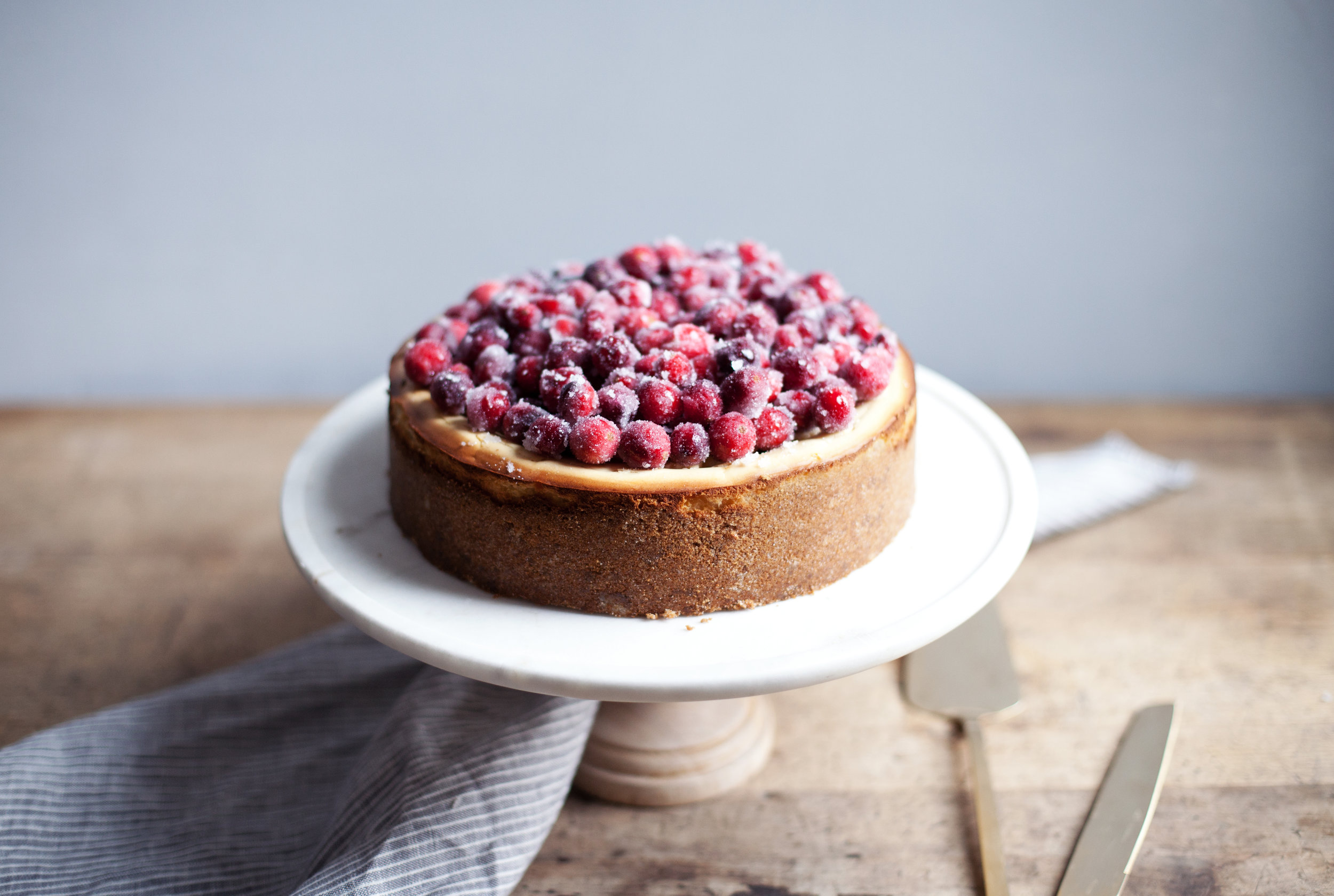 sugared cranberry cheesecake ii.jpg