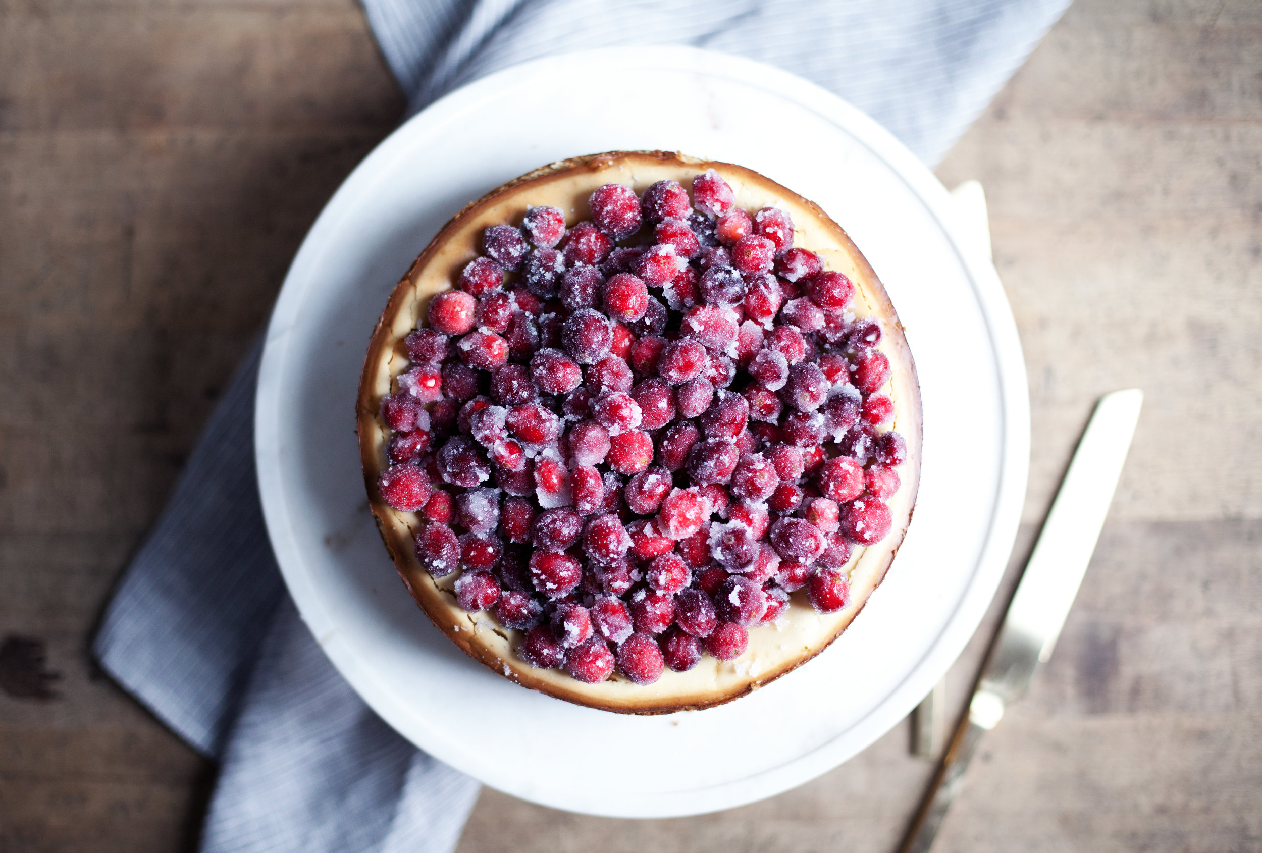 sugared cranberry cheesecake iii.jpg