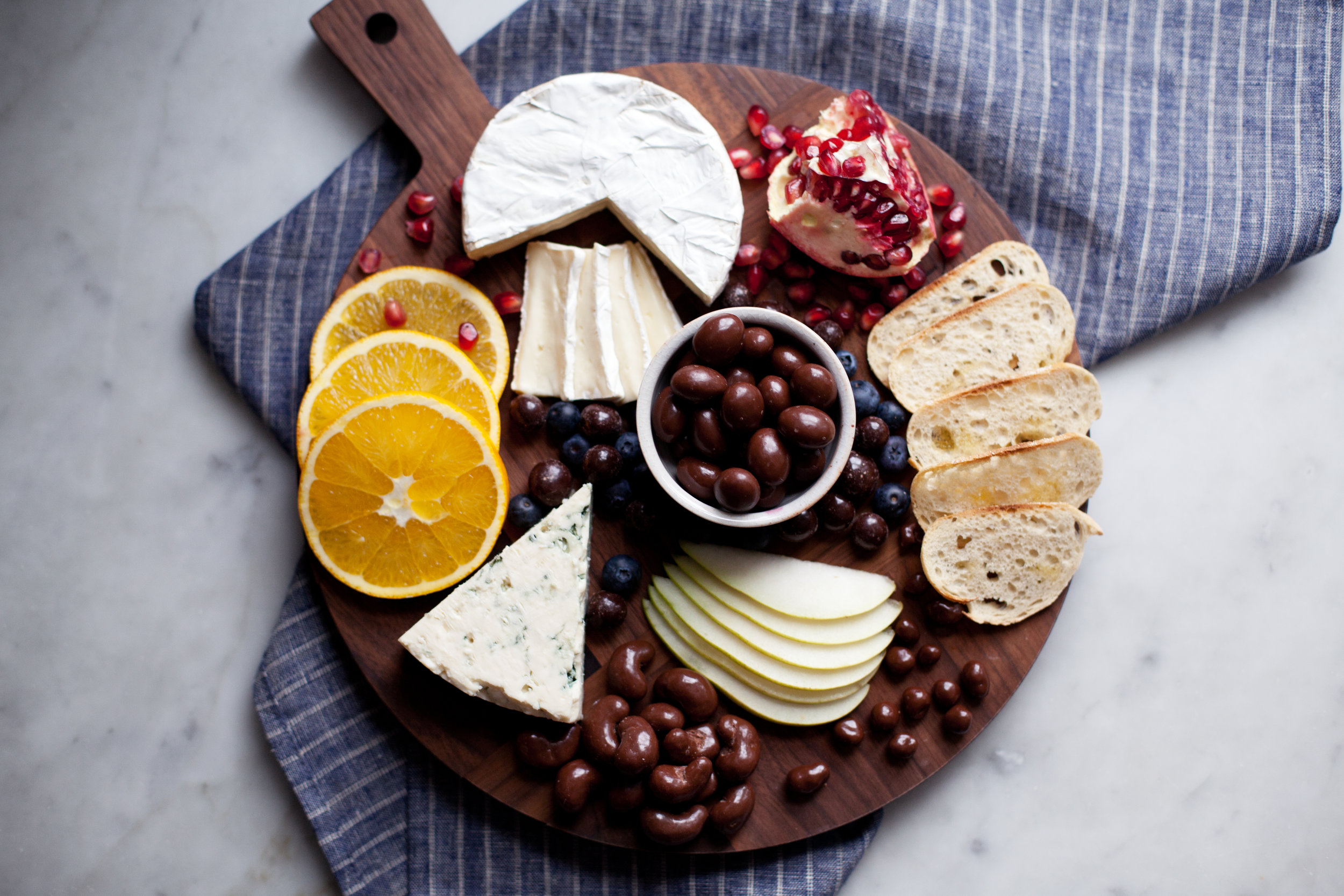 chocolate cheeseboard i.jpg