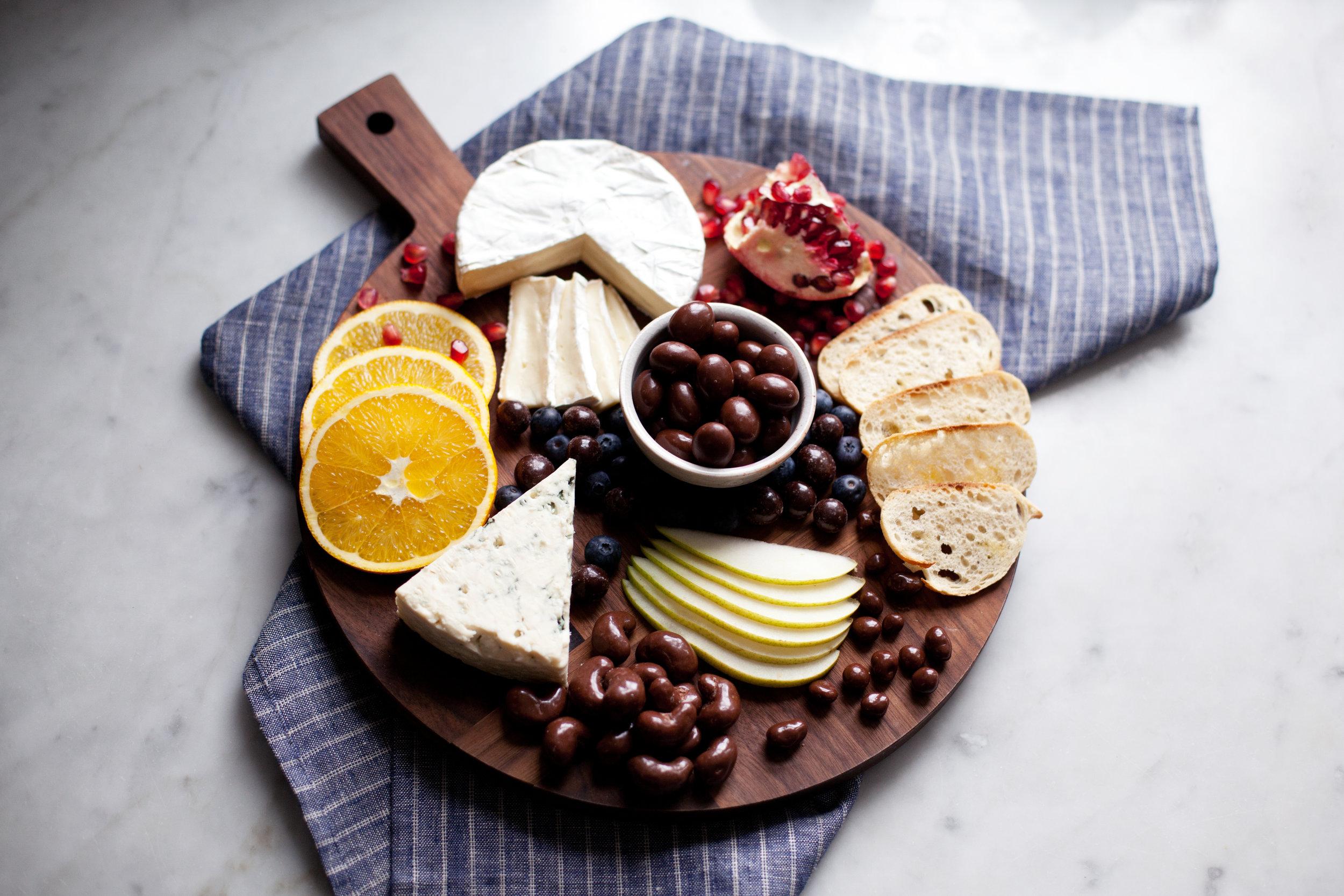 chocolate cheeseboard v.jpg