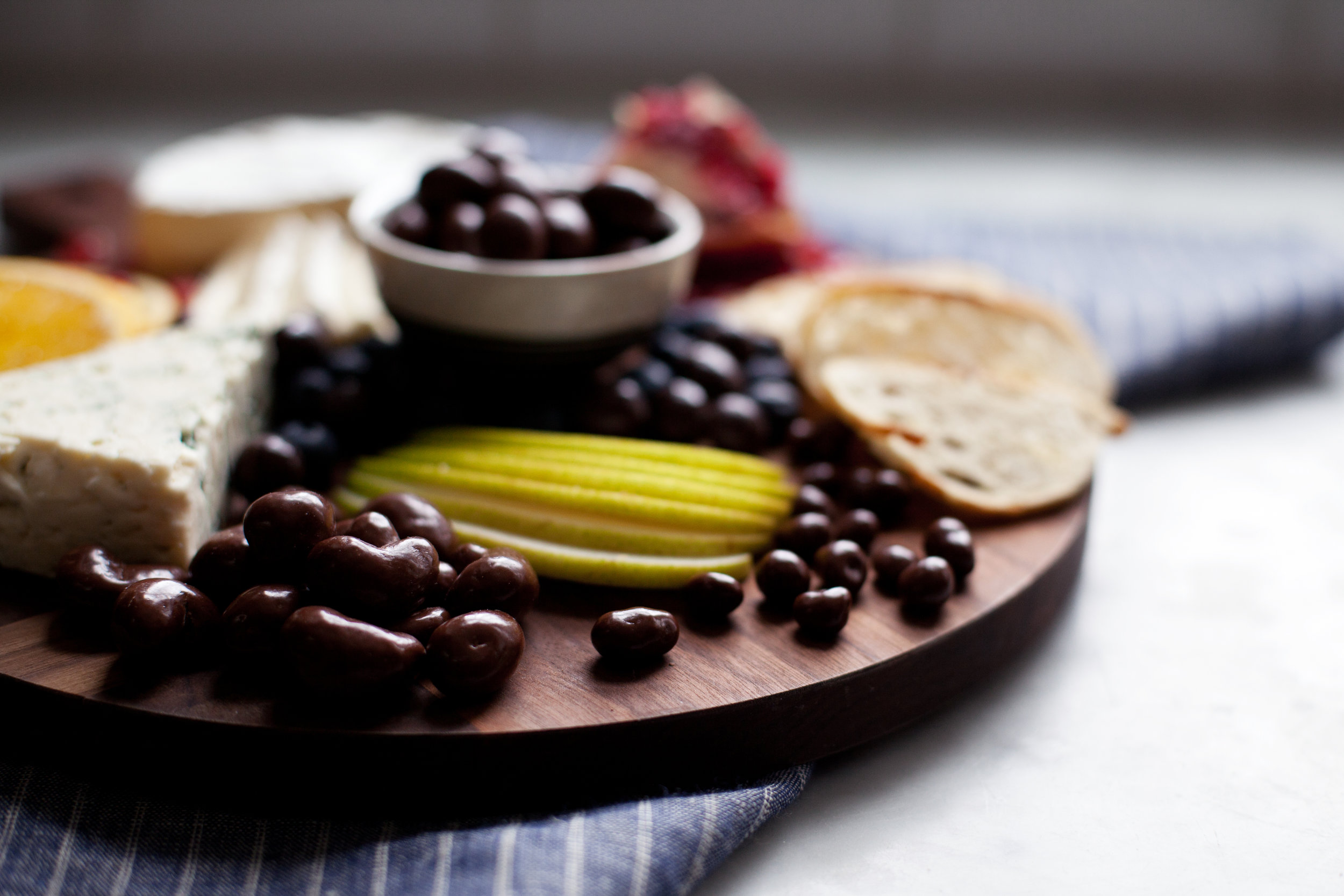 chocolate cheeseboard iii.jpg