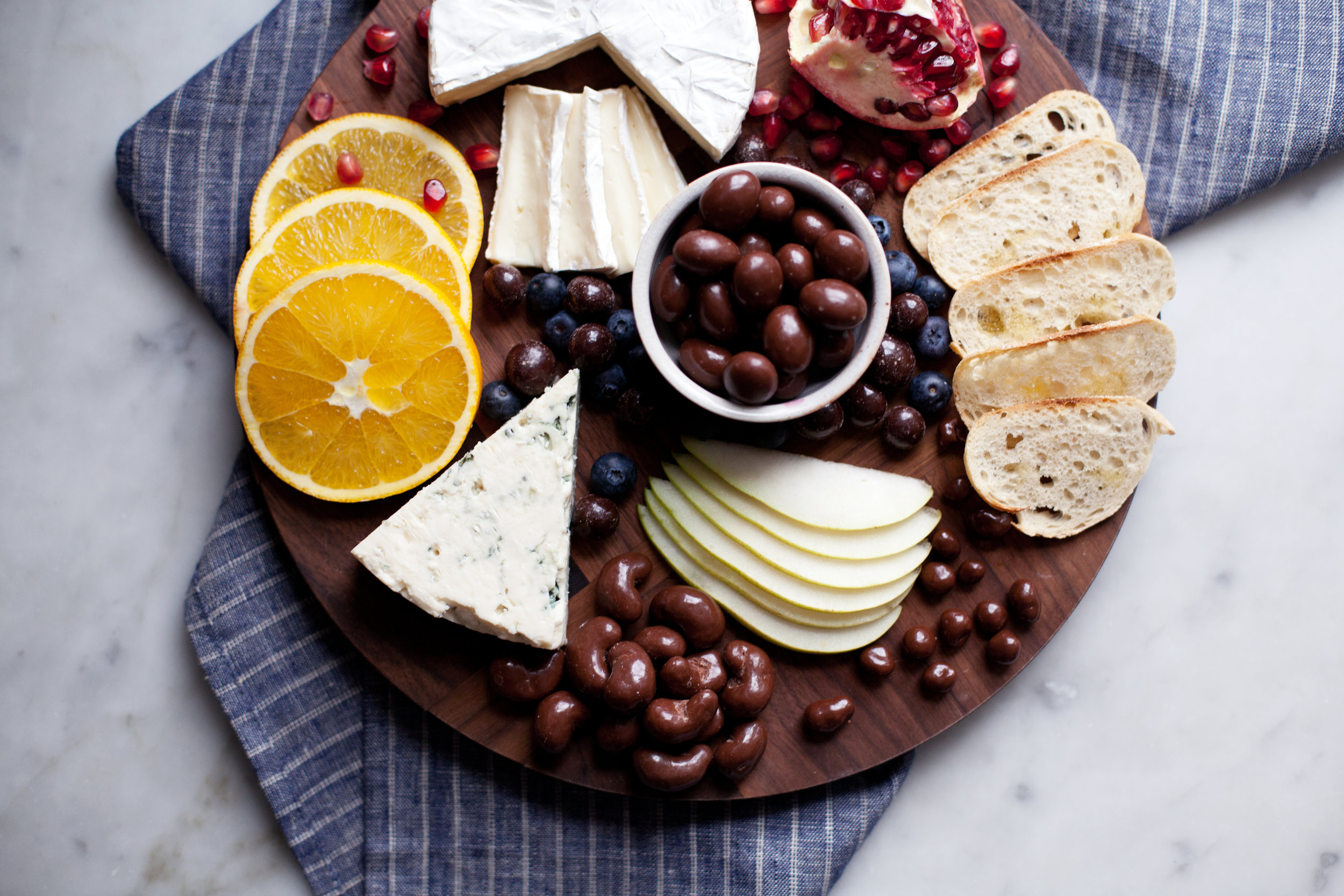 chocolate cheeseboard ii.jpg
