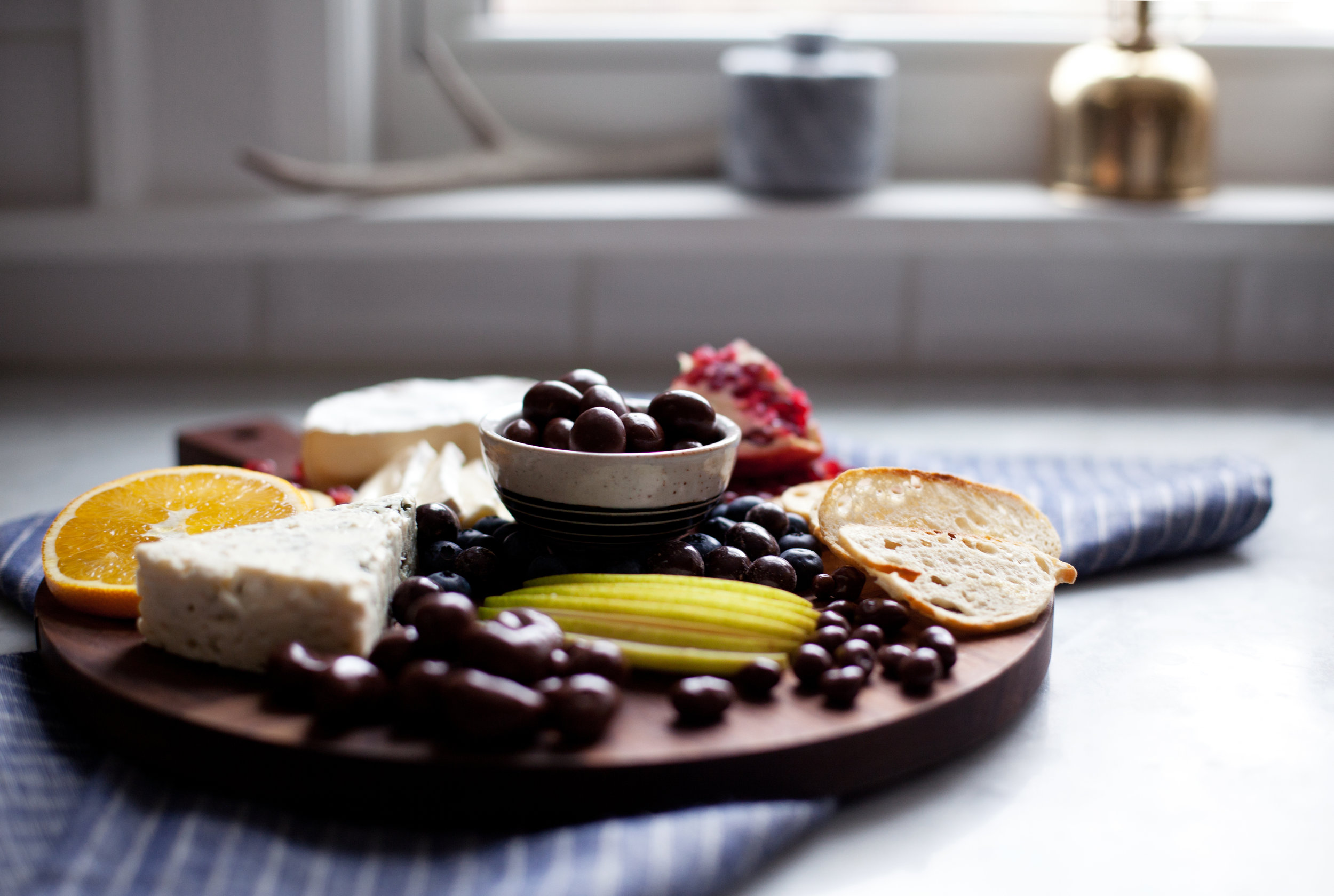 chocolate cheeseboard iv.jpg