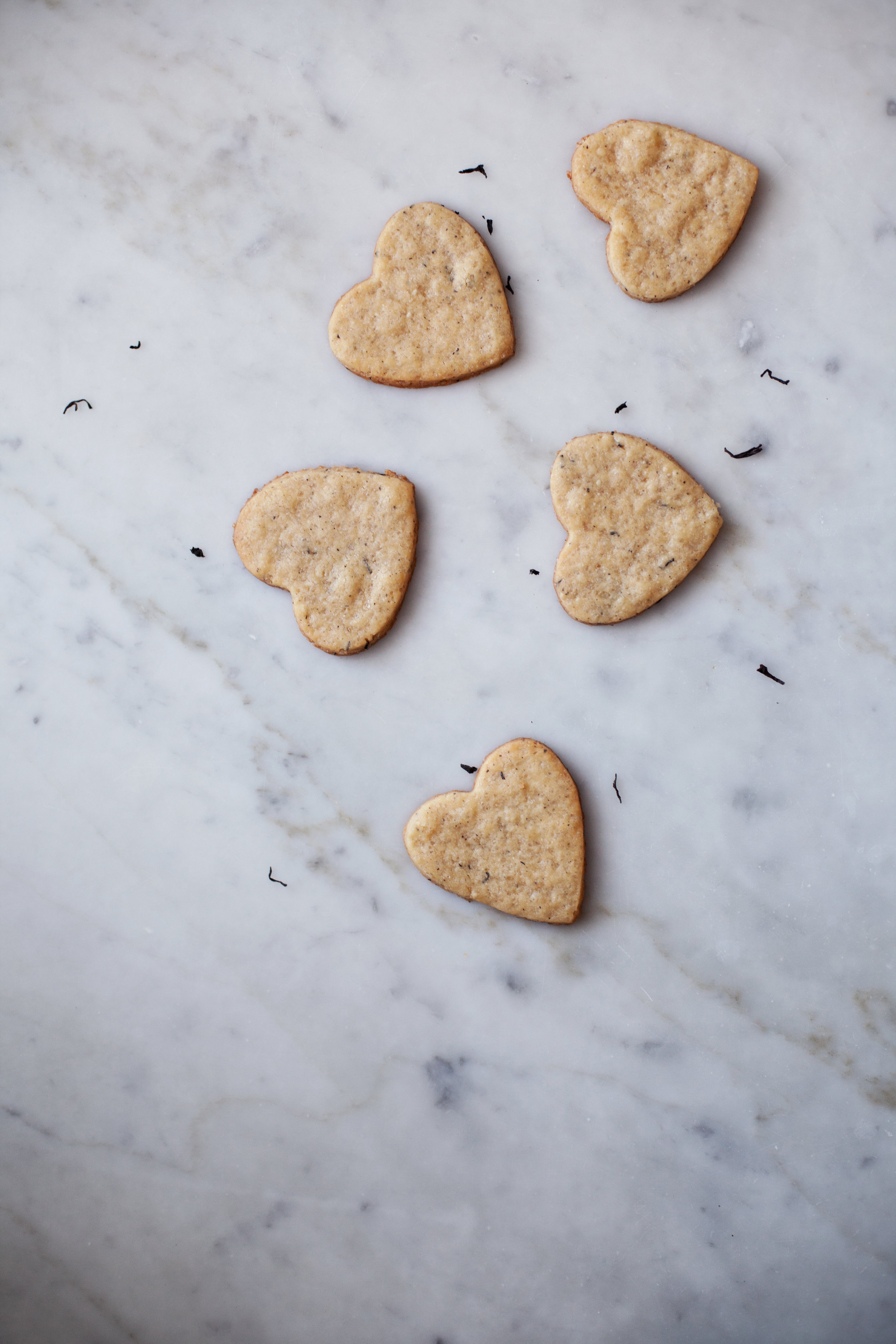 earl grey shortbread xi.jpg
