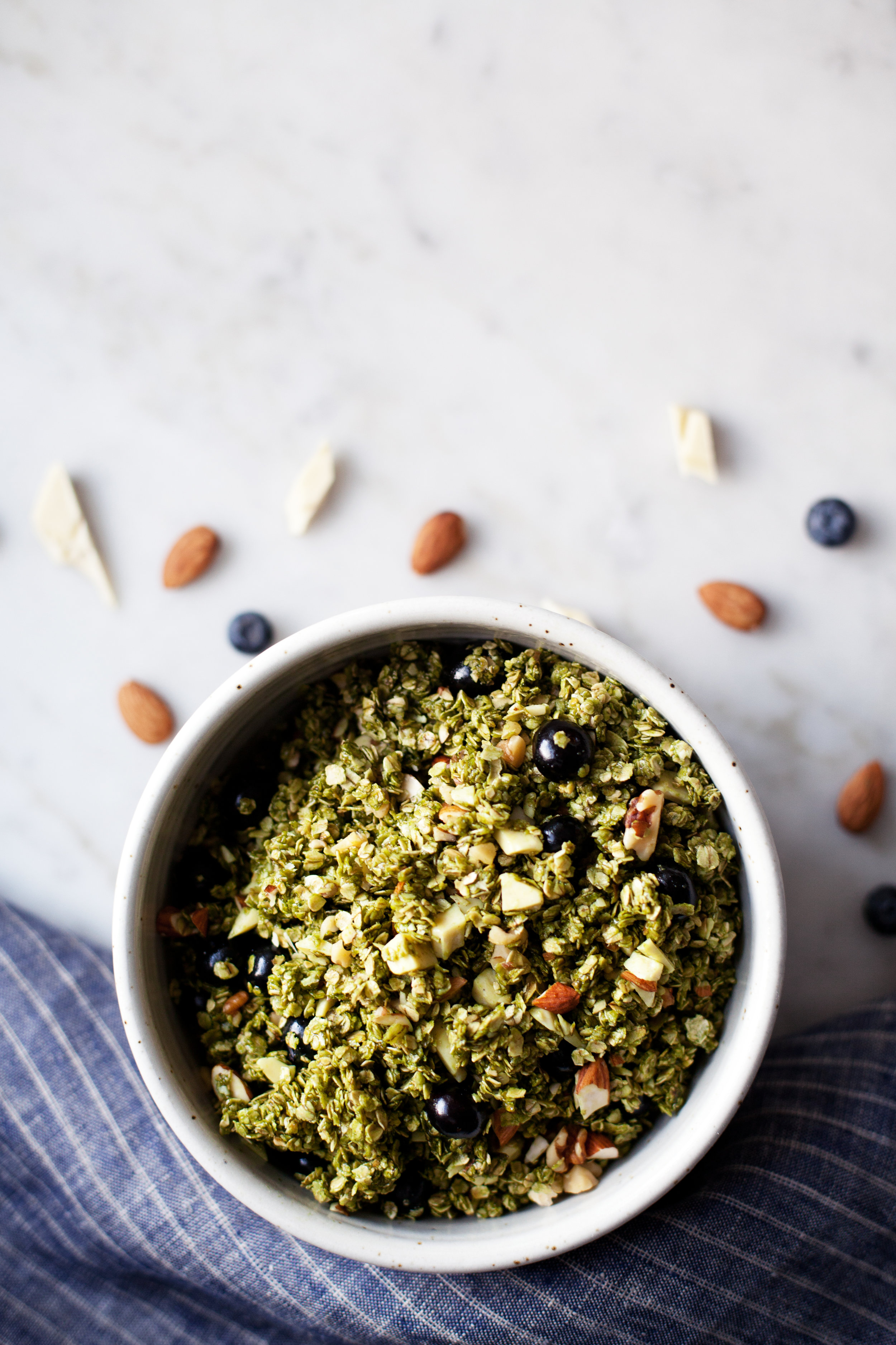 matcha & blueberry granola bars v.jpg