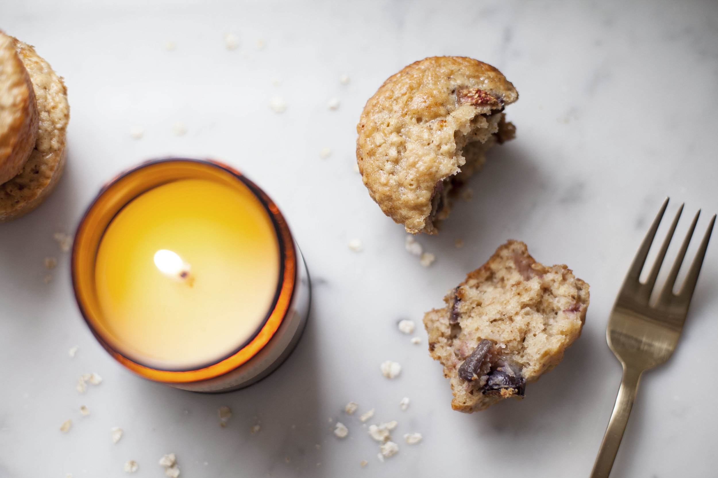 black fig oatmeal muffins 10.jpg