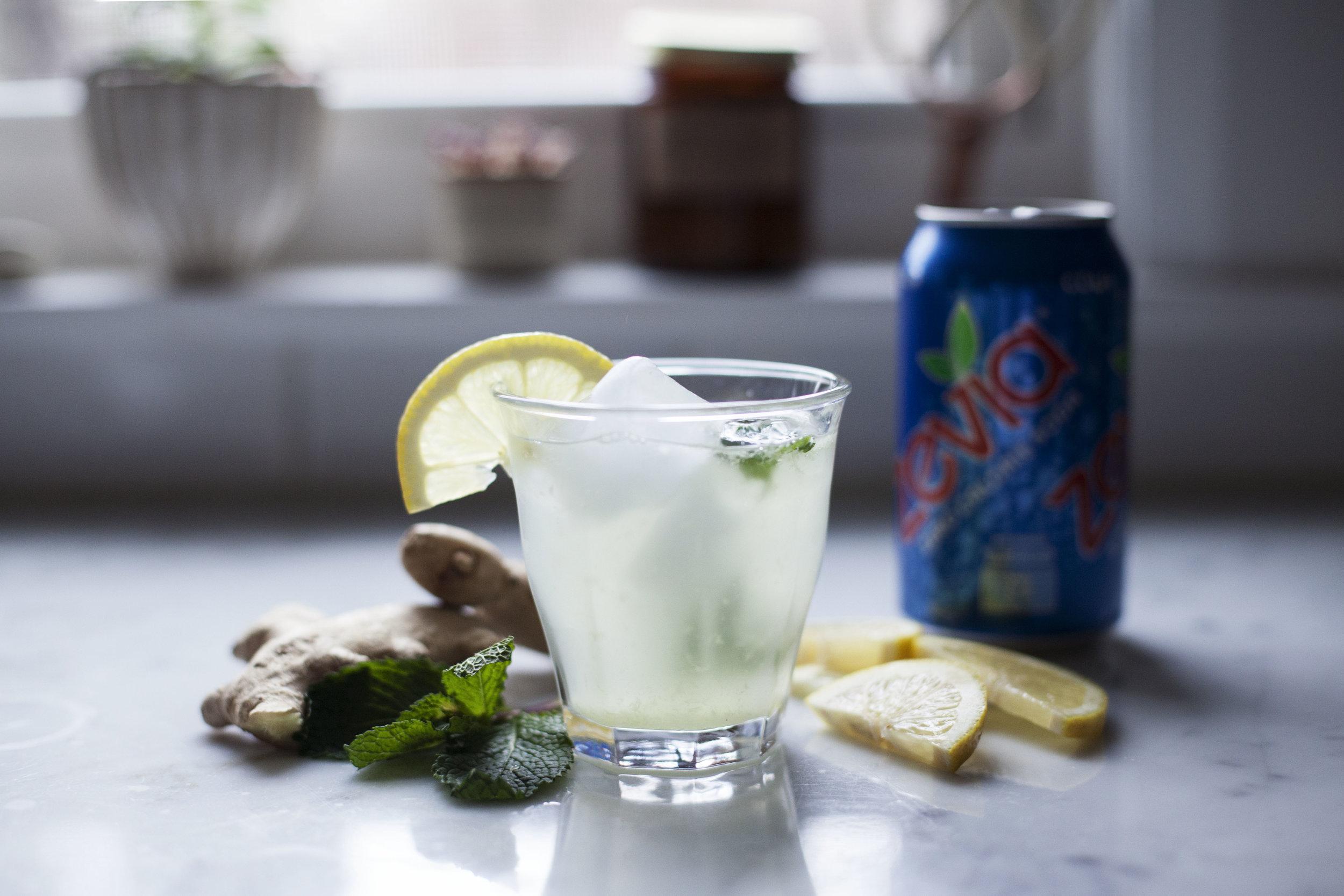 cola lemon ginger v.jpg