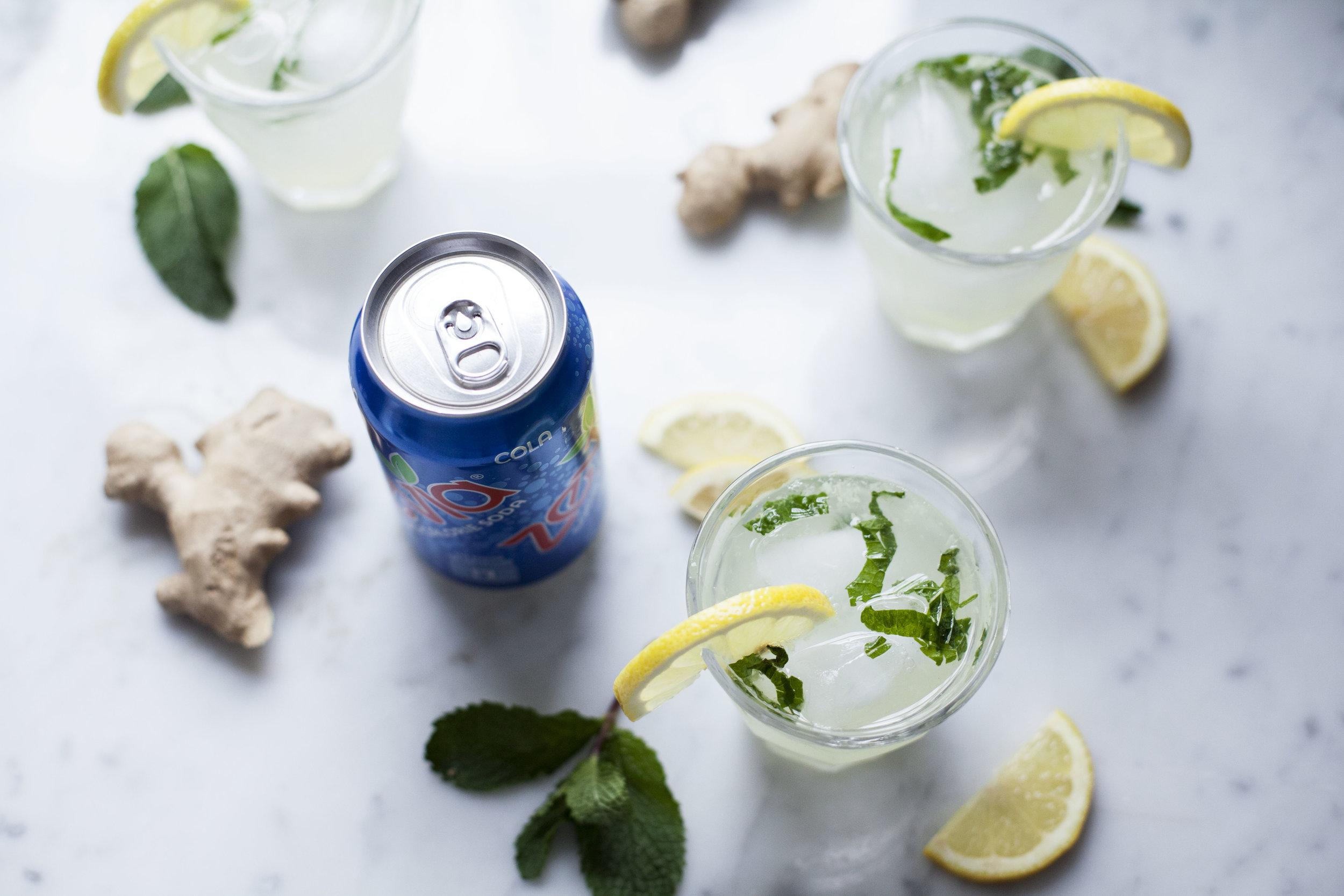 cola lemon ginger xiv.jpg