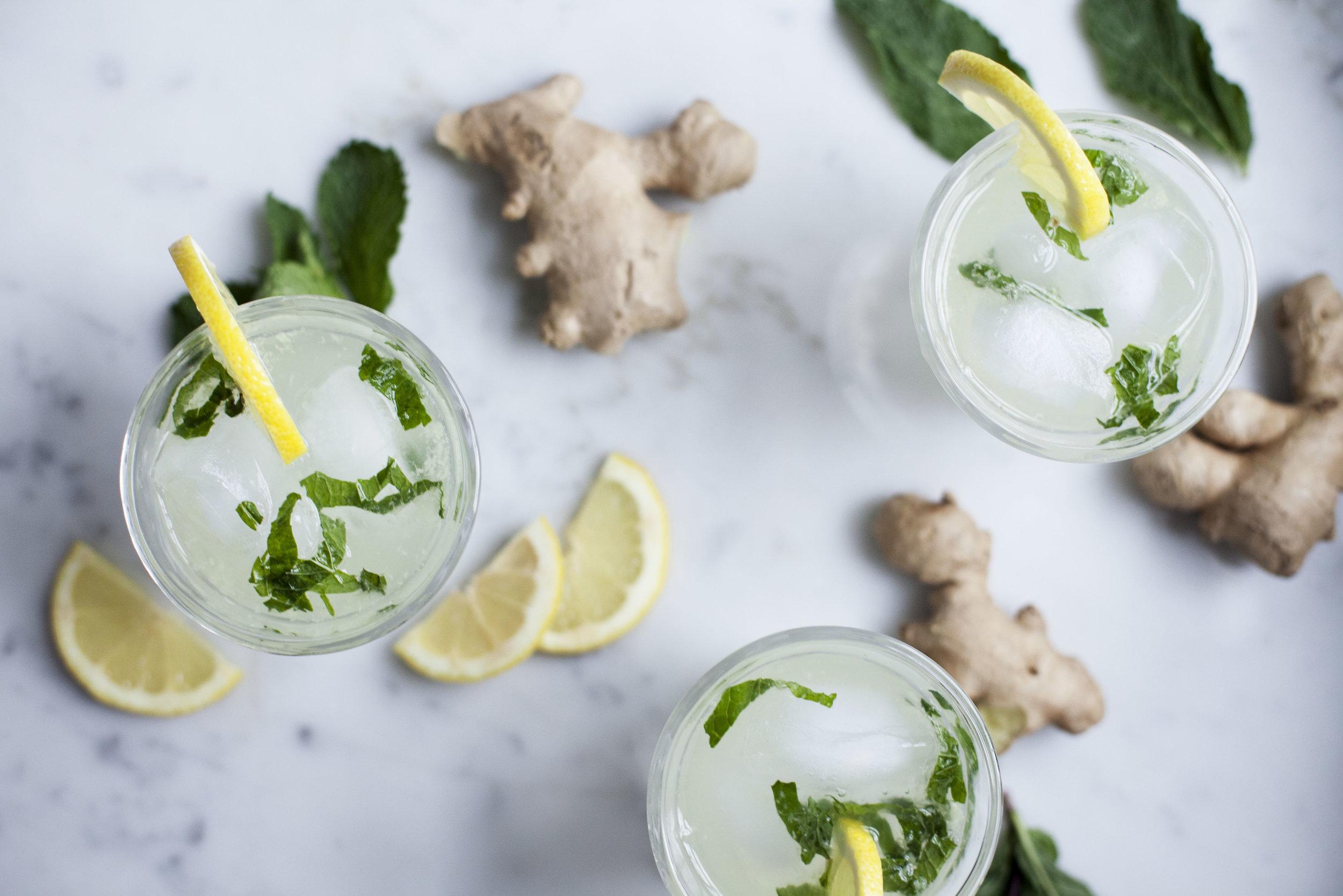 cola lemon ginger x.jpg