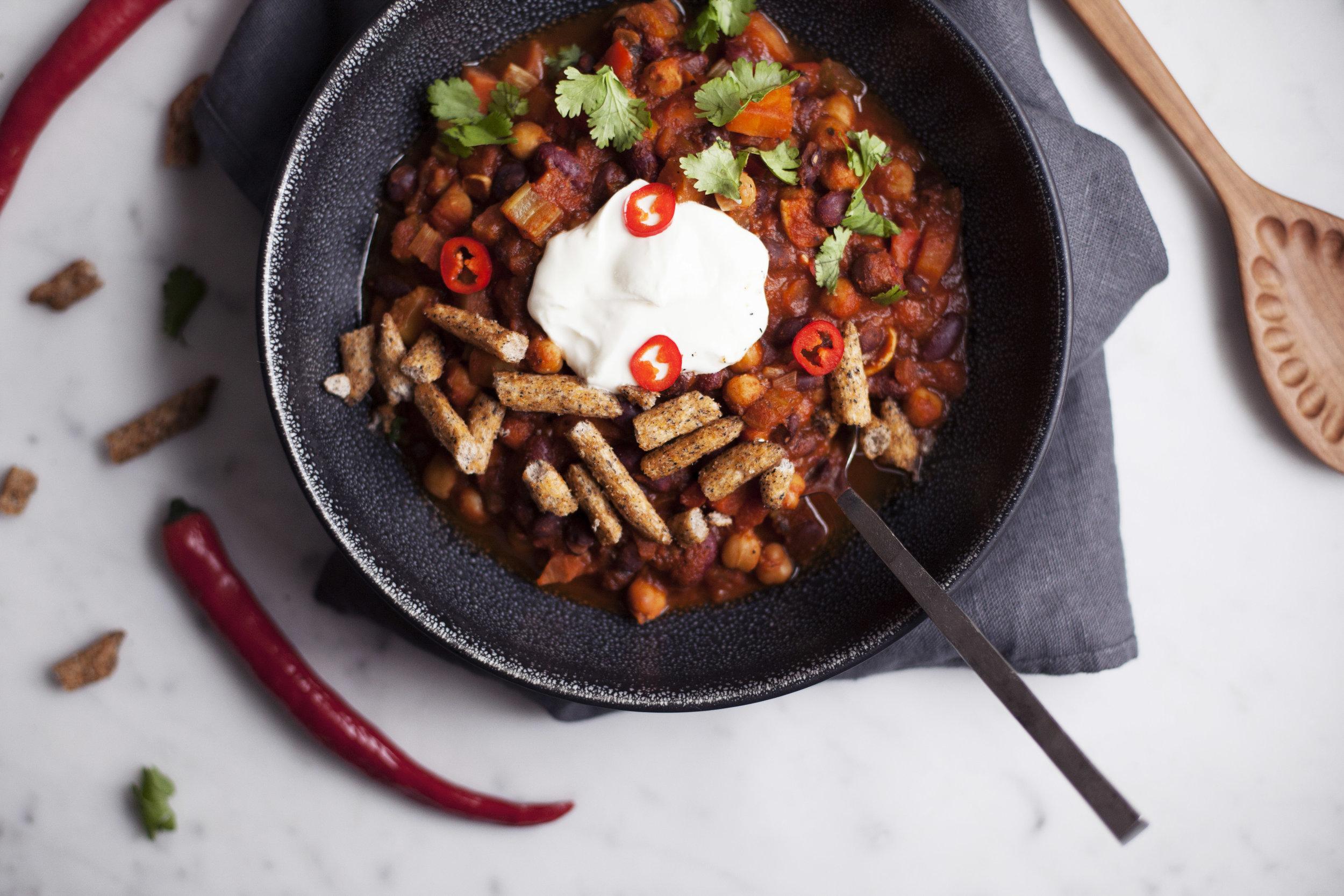 vegetarian chili vii.jpg