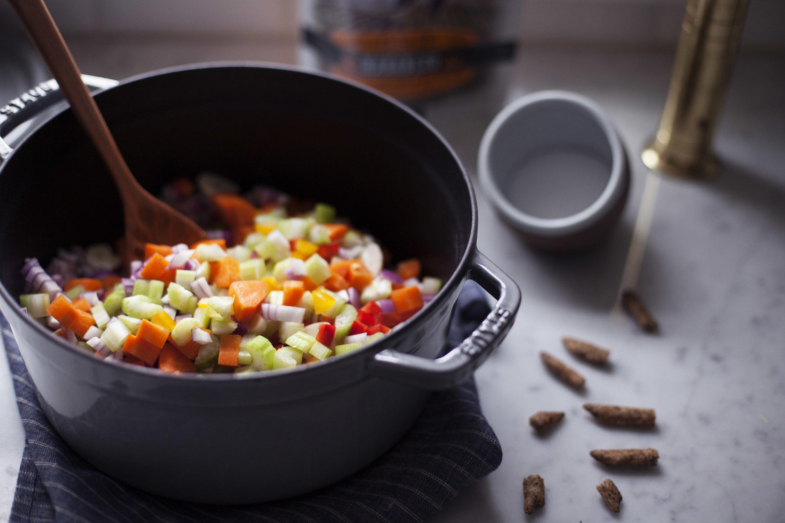vegetarian chili iii.jpg