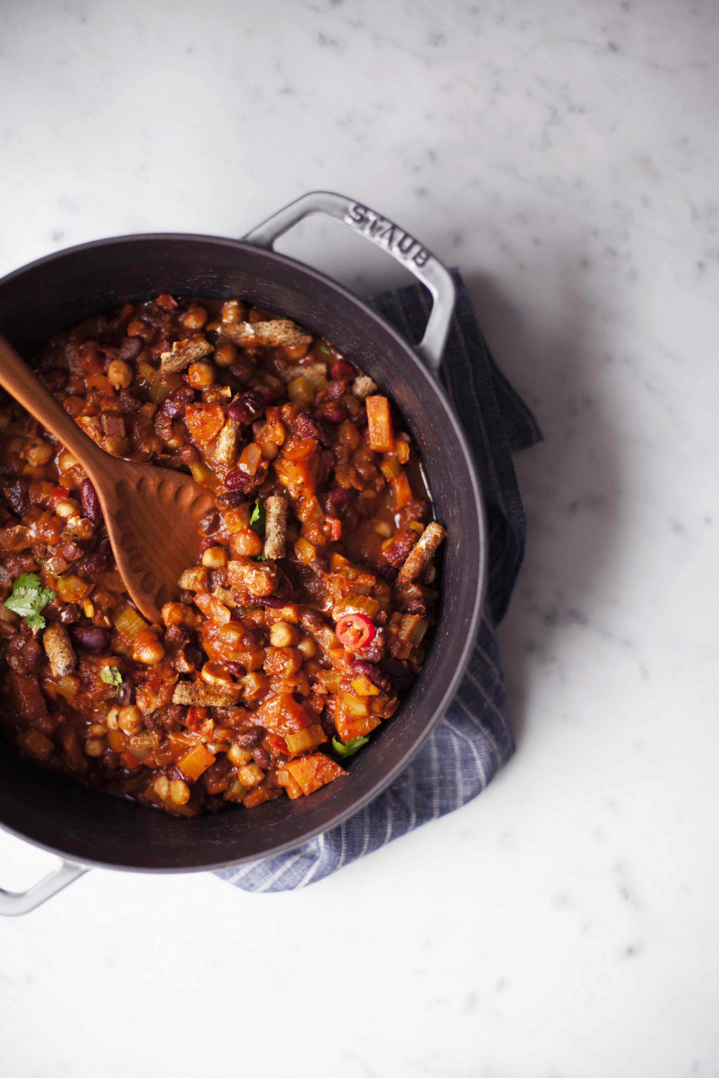 vegetarian chili xiii.jpg