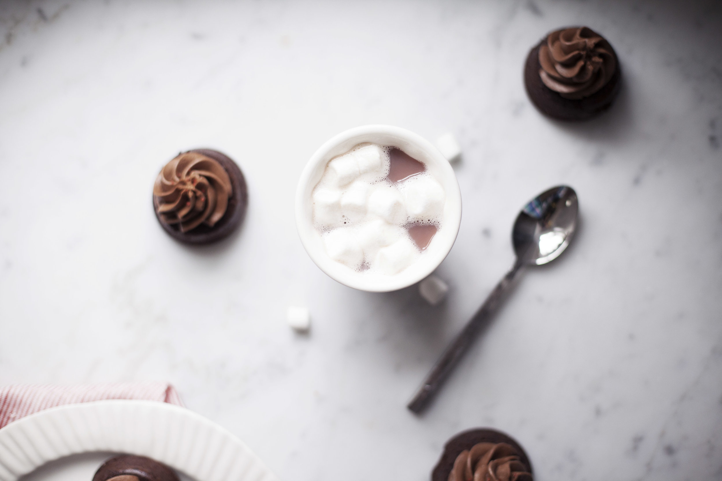 mexican hot chocolate brownie vii.jpg