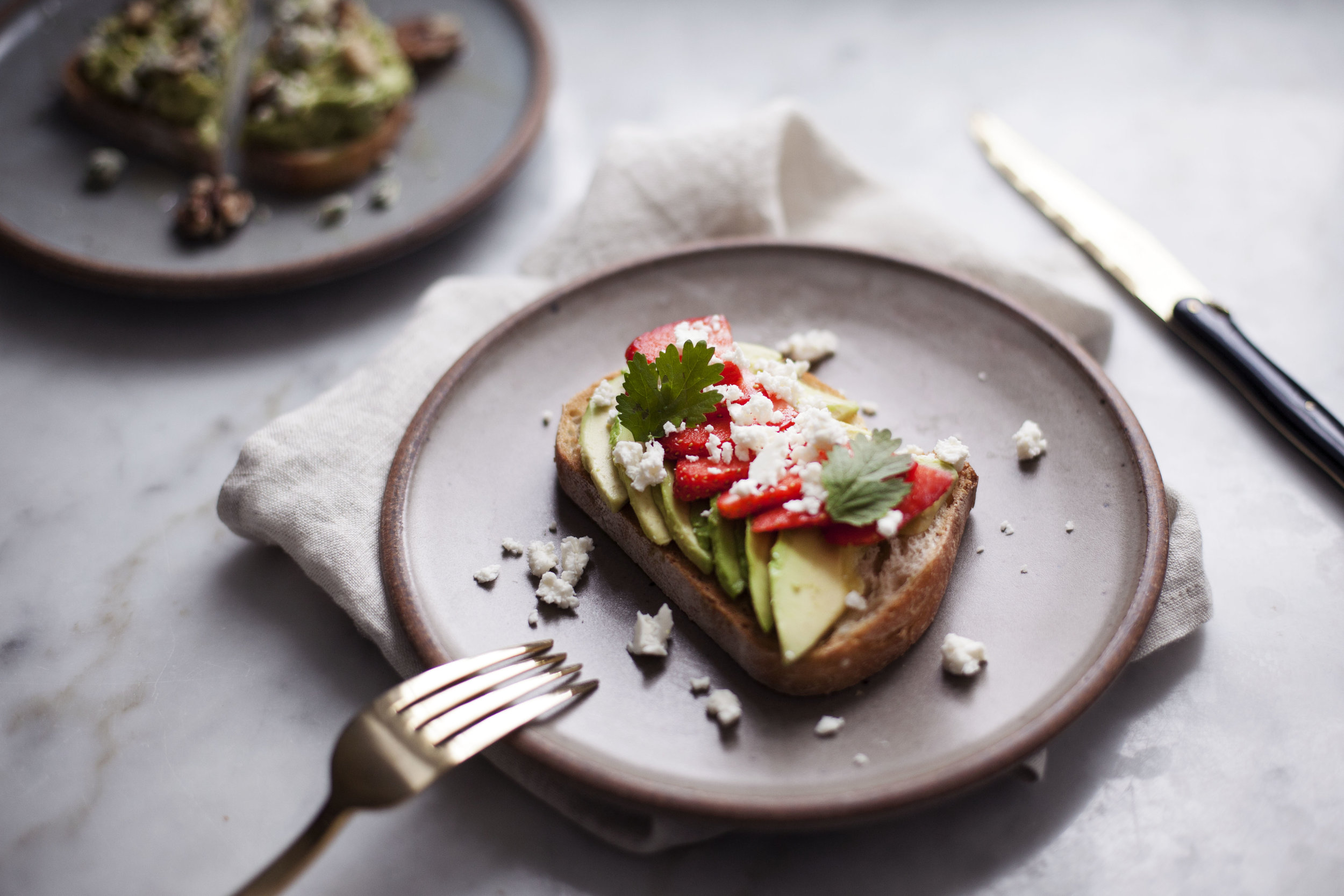avocado toast xii.jpg
