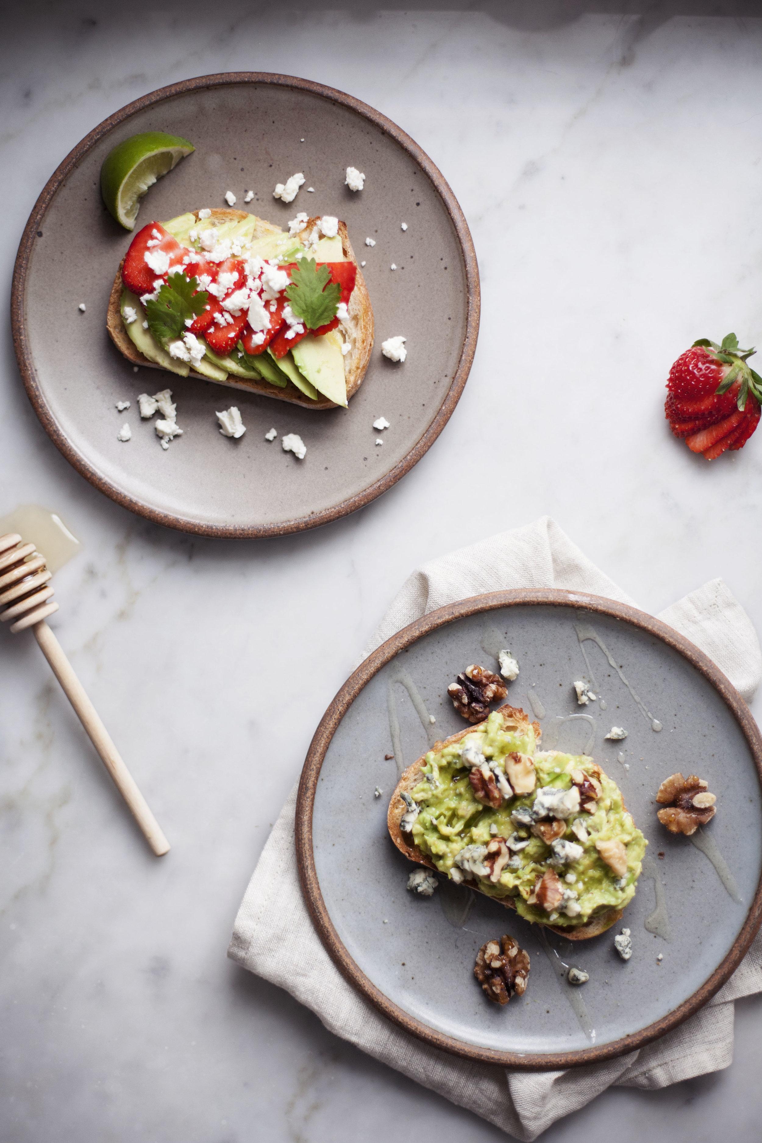 avocado toast iii.jpg
