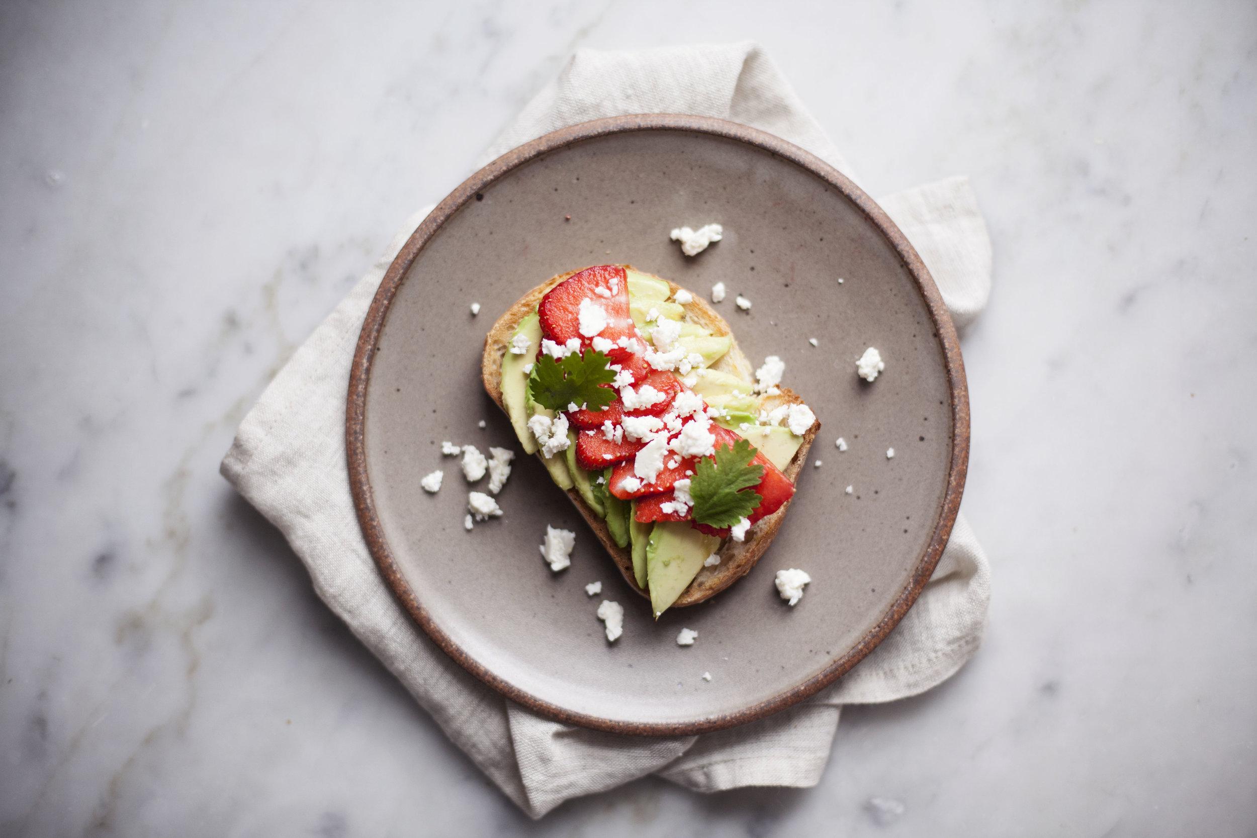 avocado toast viiii.jpg