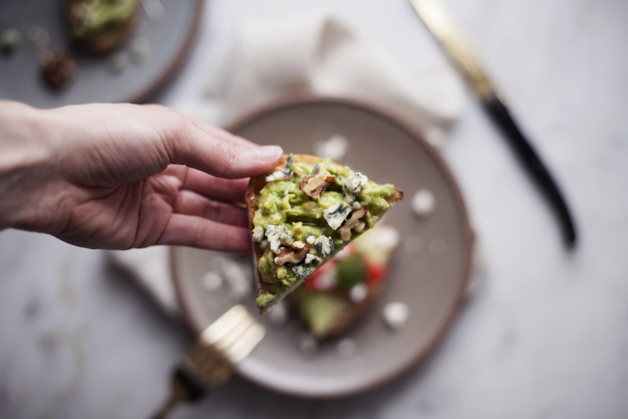avocado toast xiv.jpg