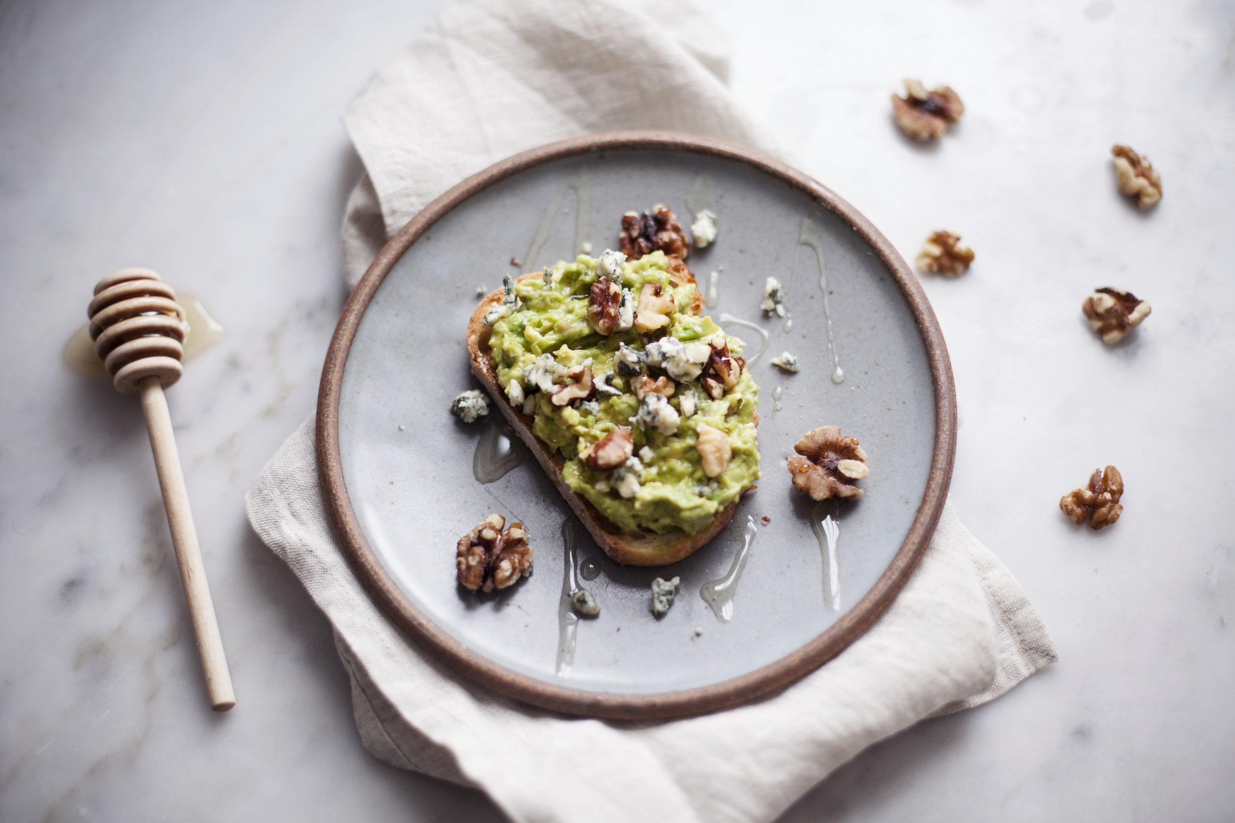 avocado toast ii.jpg