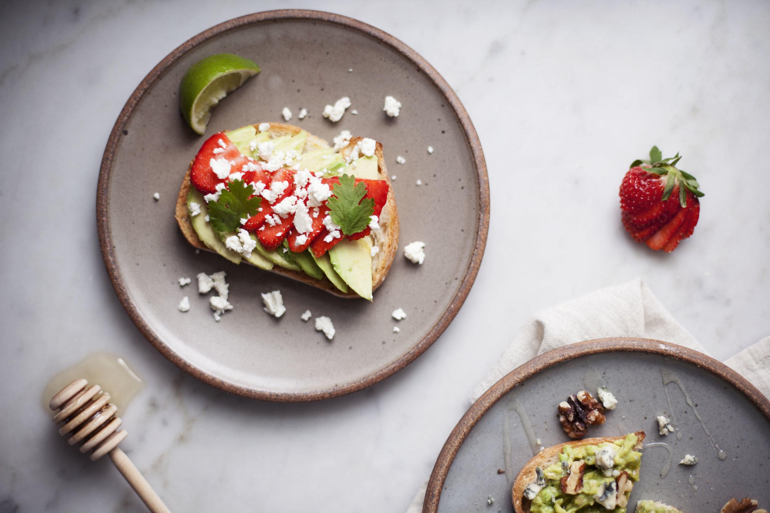 avocado toast viii.jpg
