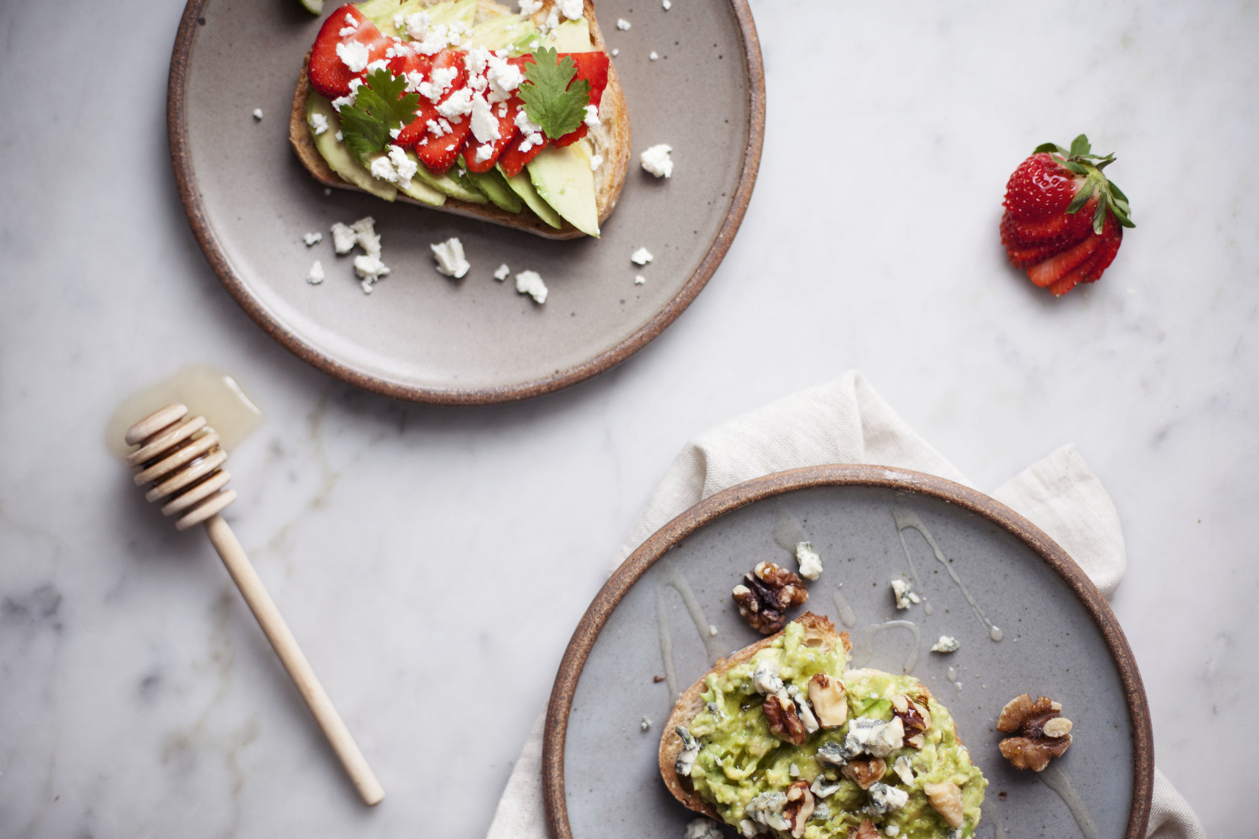 avocado toast iv.jpg