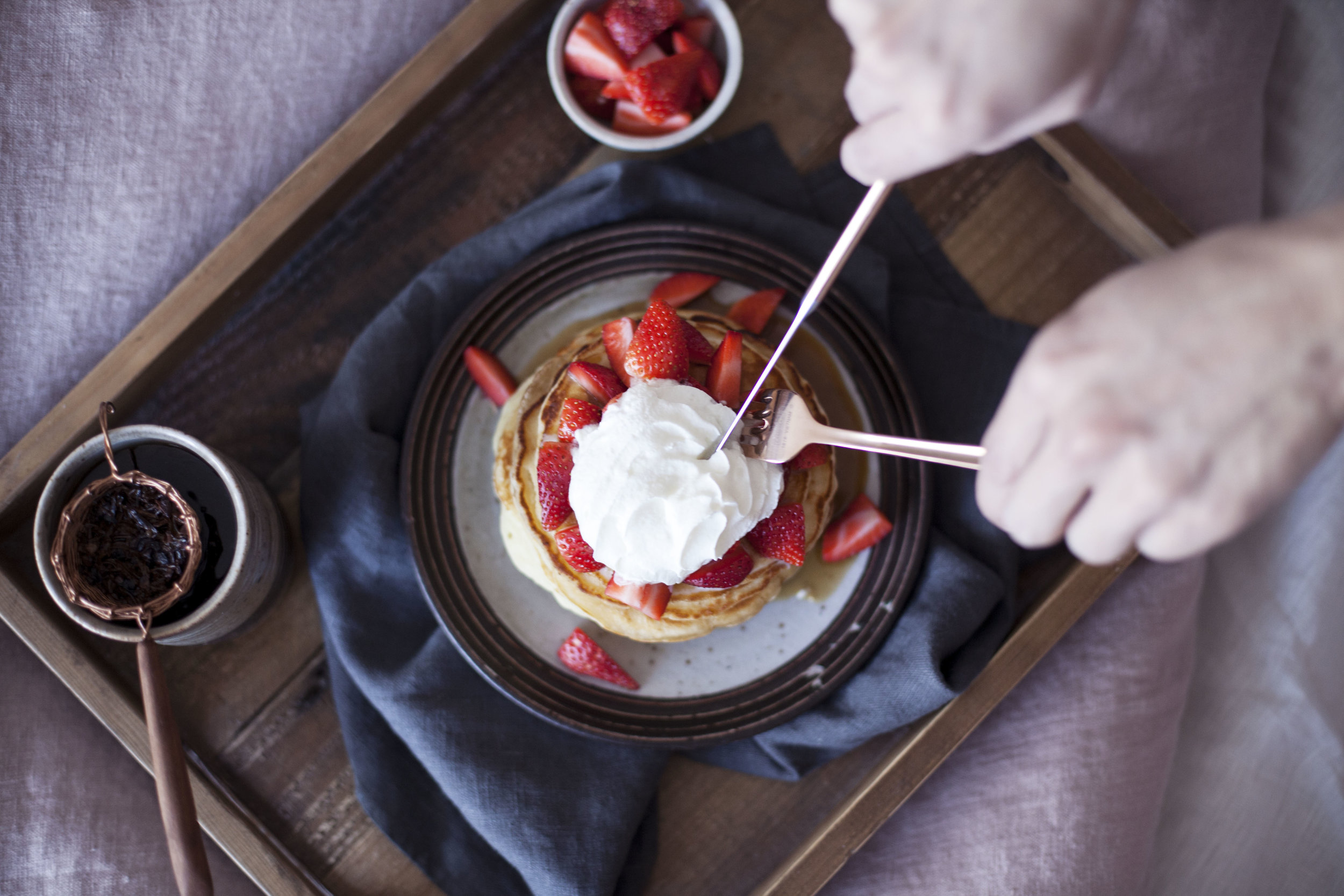 strawberry cheesecake pancakes xvii.jpg