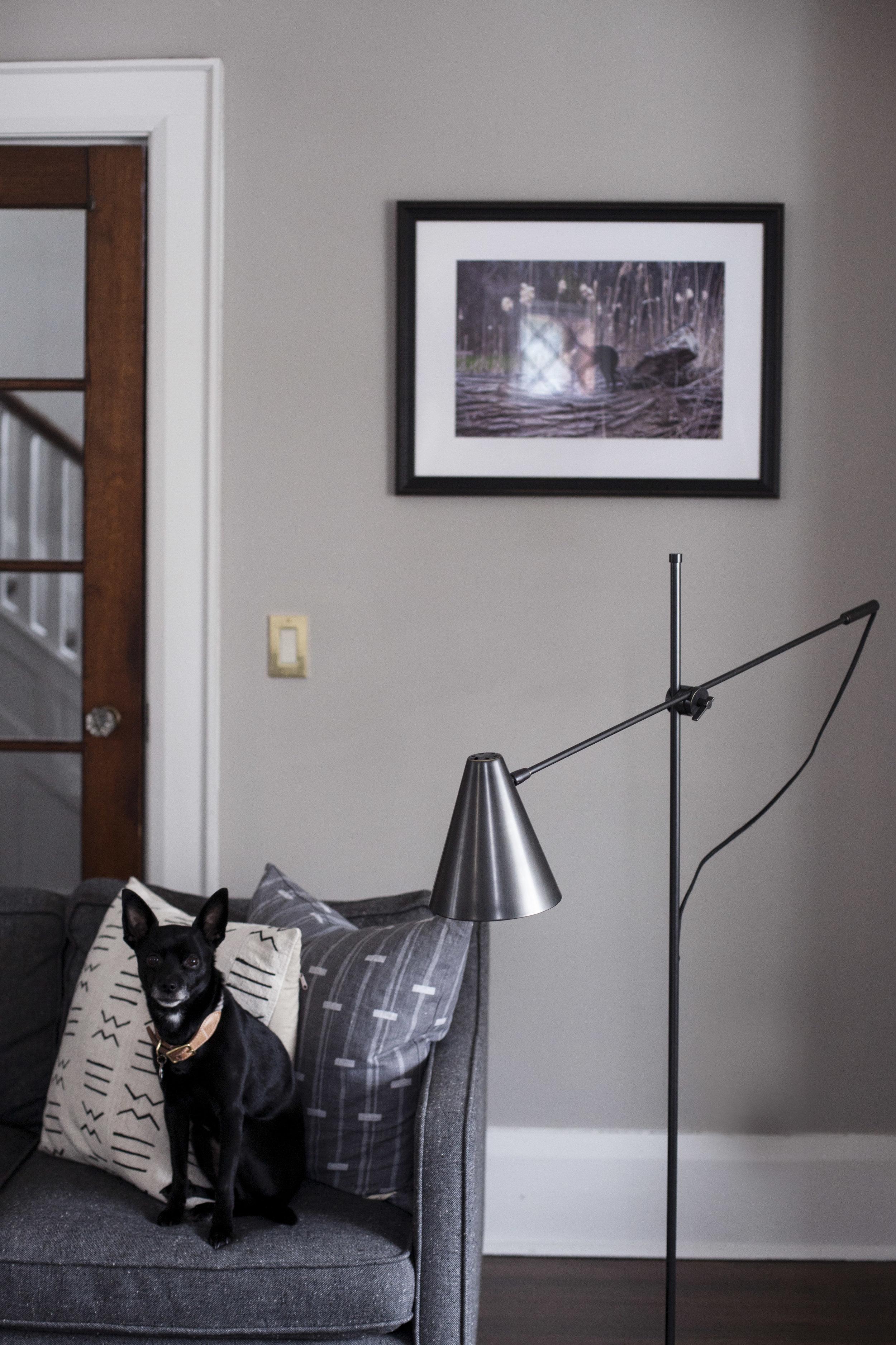 modest living room 3.jpg