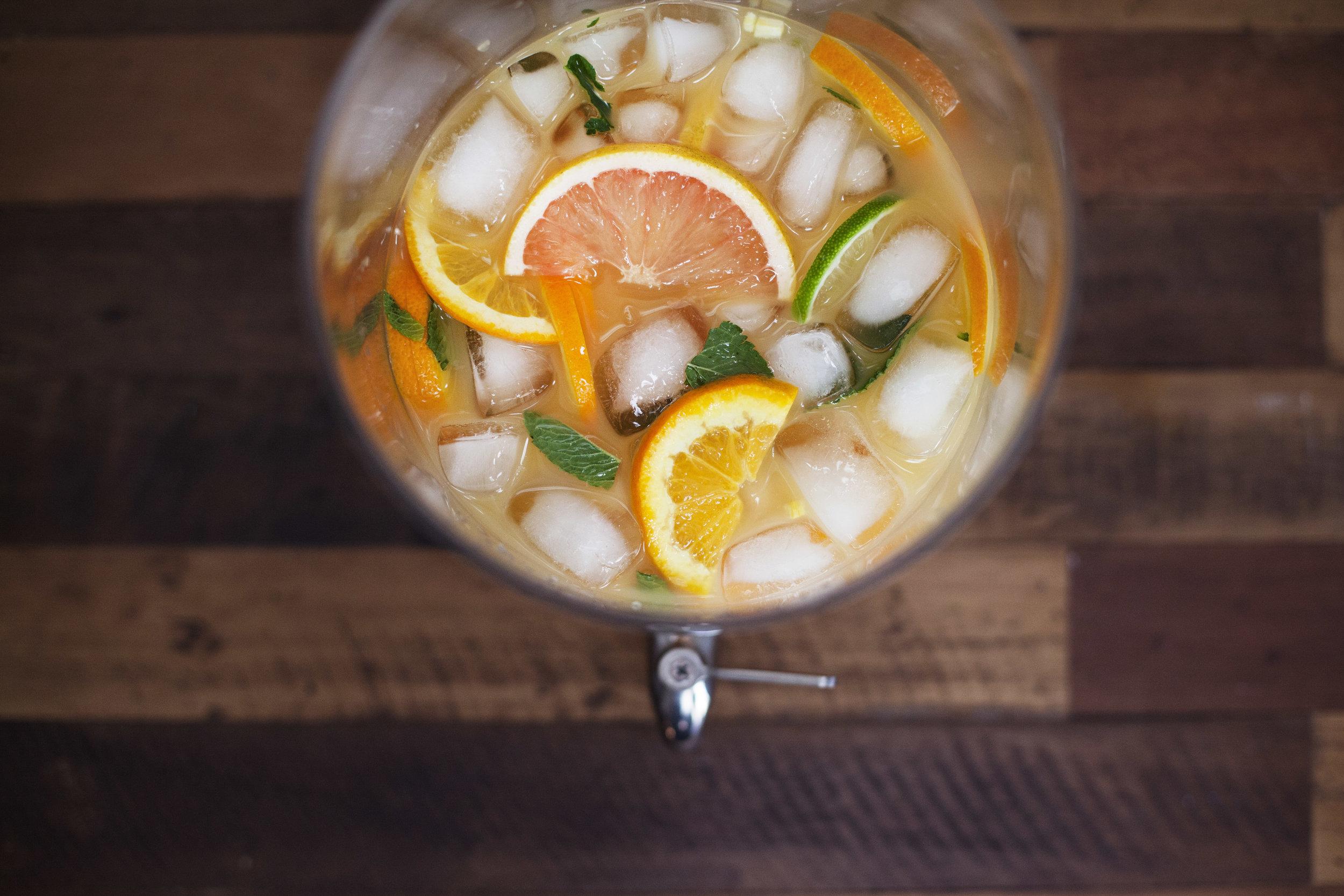 citrus rum punch xi.jpg