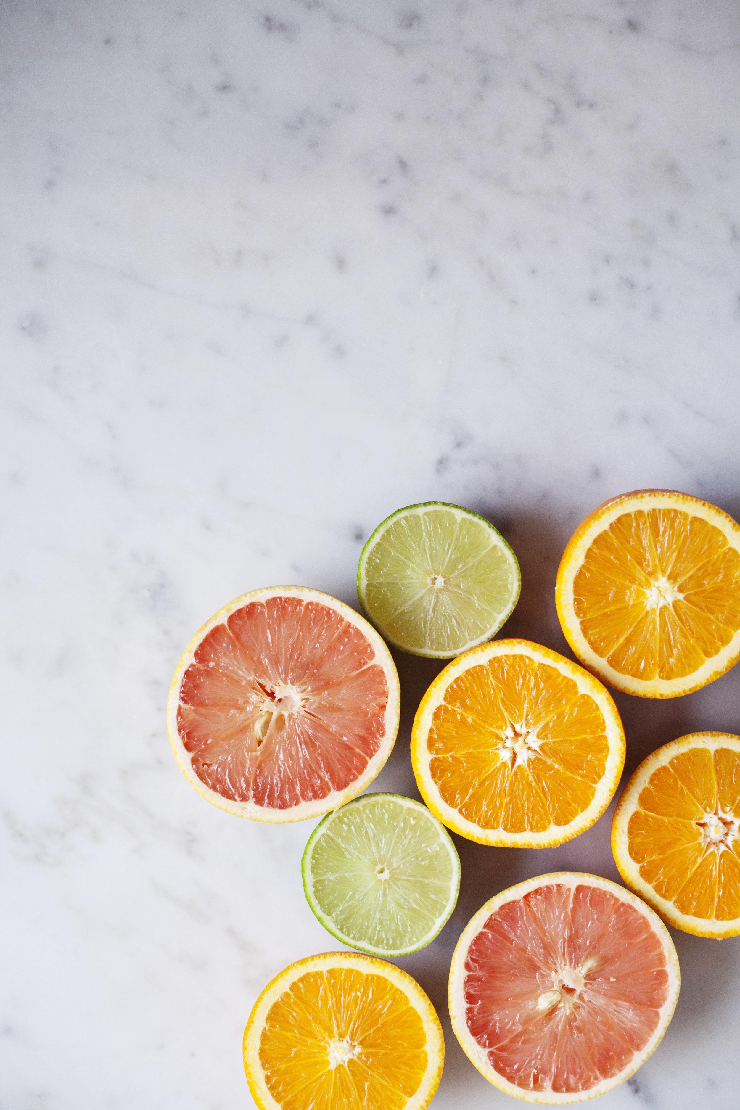 citrus rum punch ii.jpg