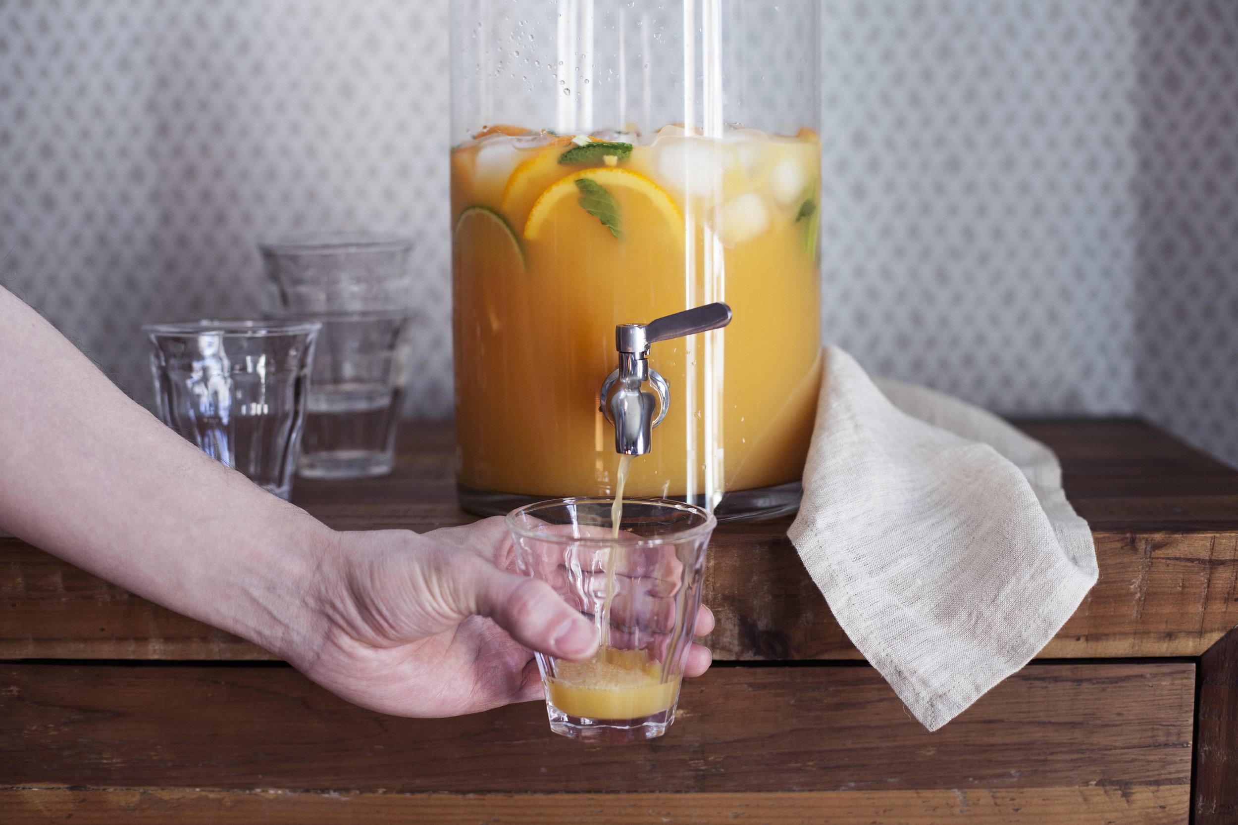 citrus rum punch v.jpg
